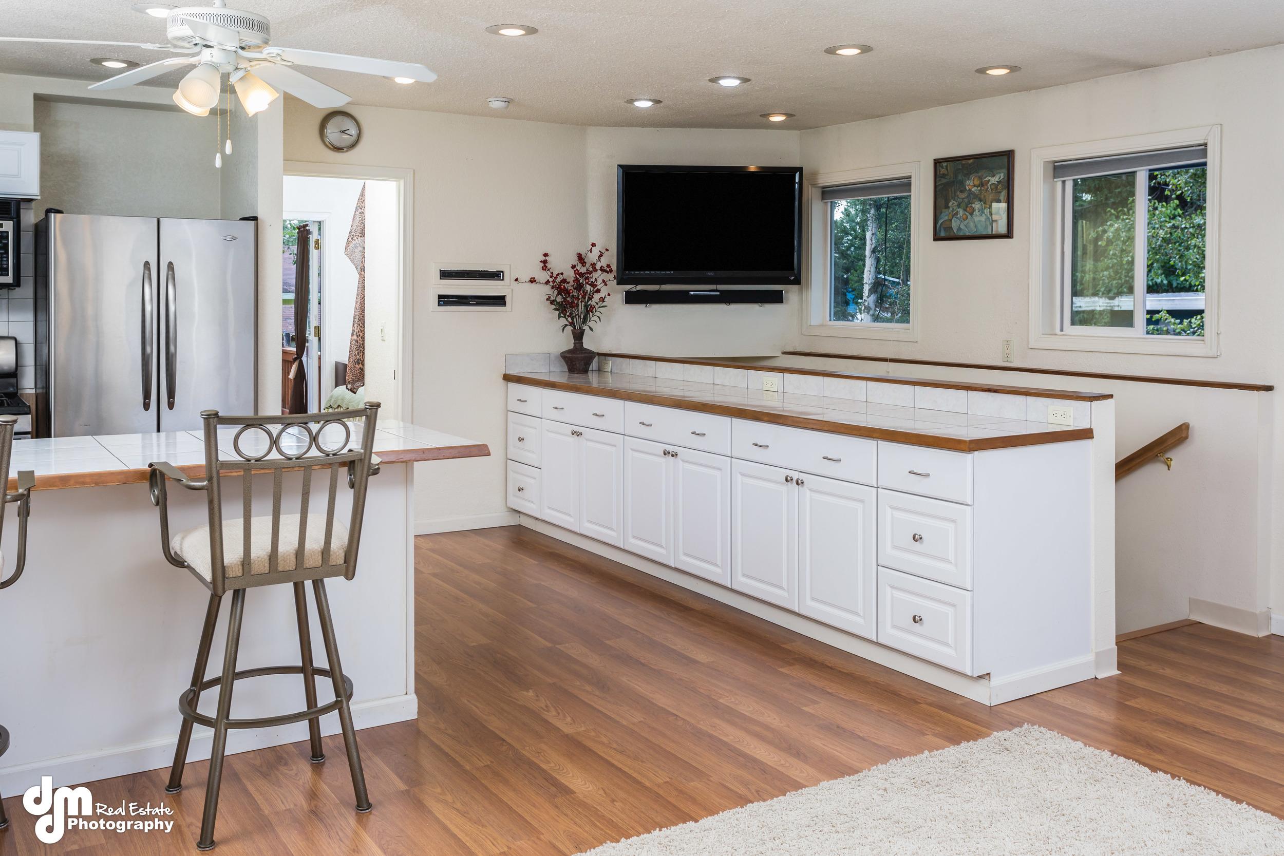 Kitchen_DMD_3615.jpg