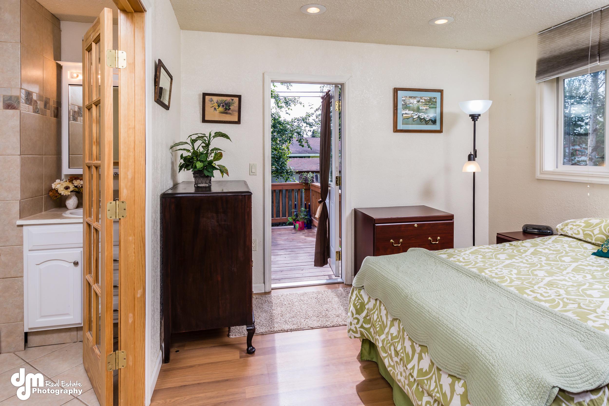 Bedroom  _DMD_3625.jpg