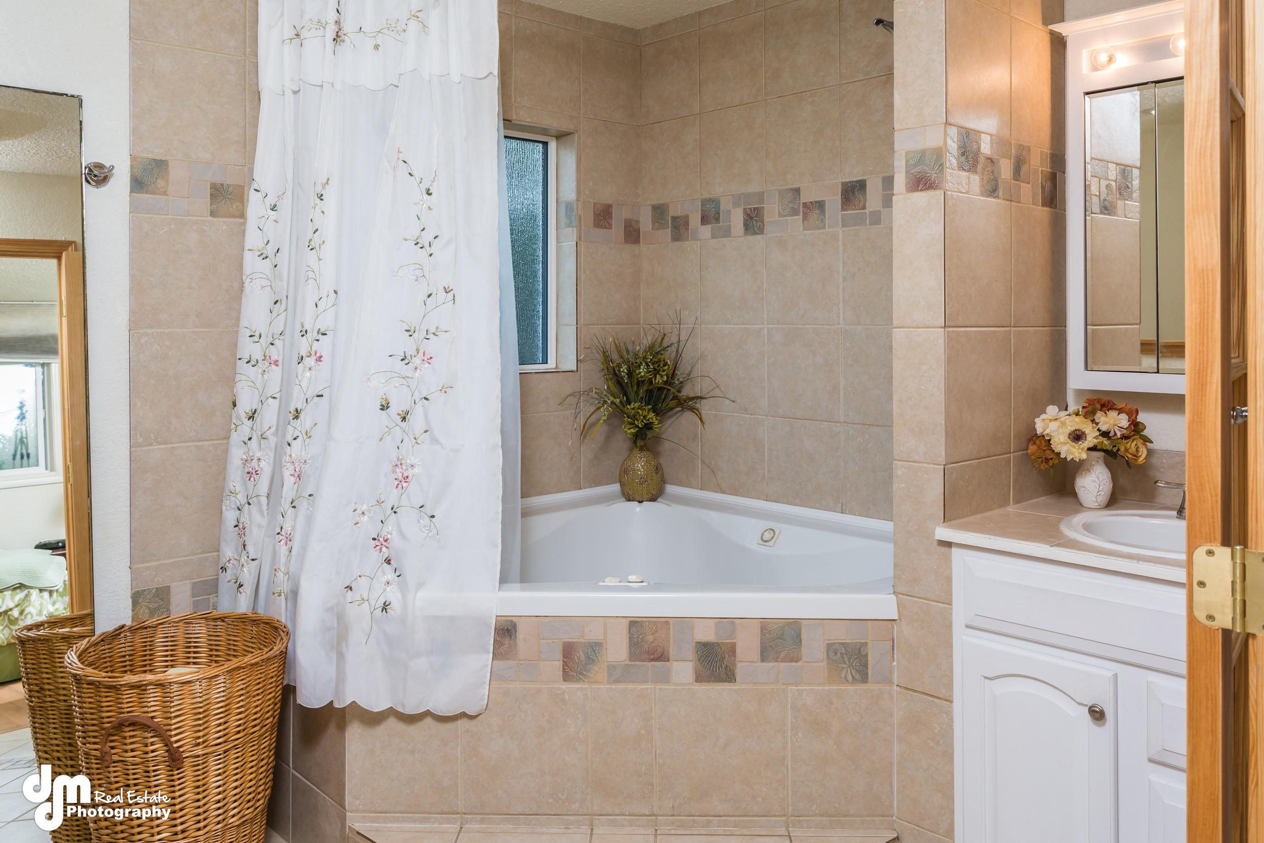 Bathroom_DMD_3631.jpg