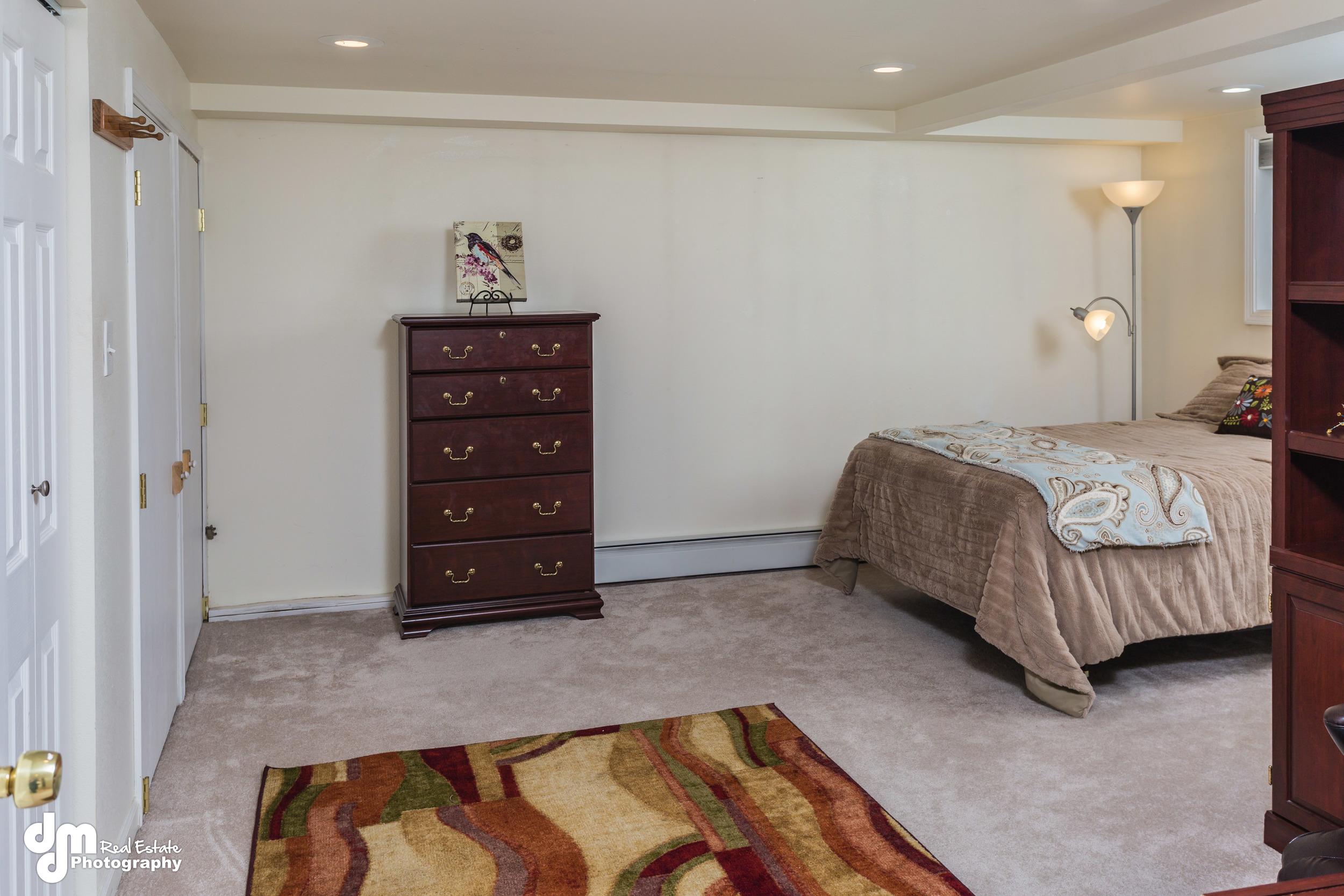 Bedroom 3_DMD_3687.jpg