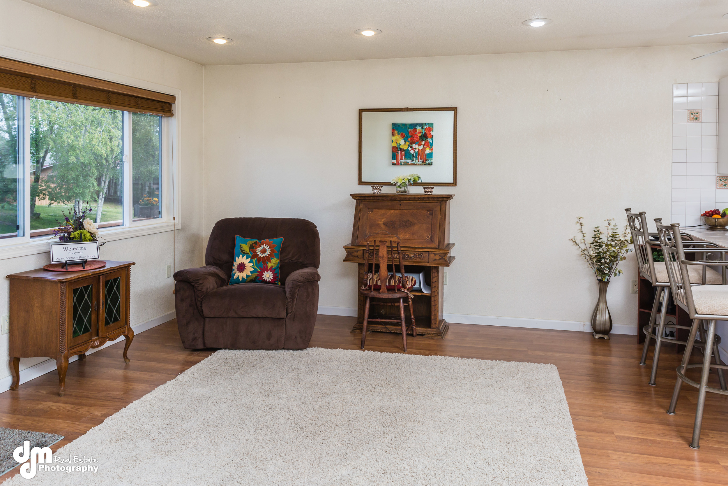 Living Room_DMD_3623.jpg