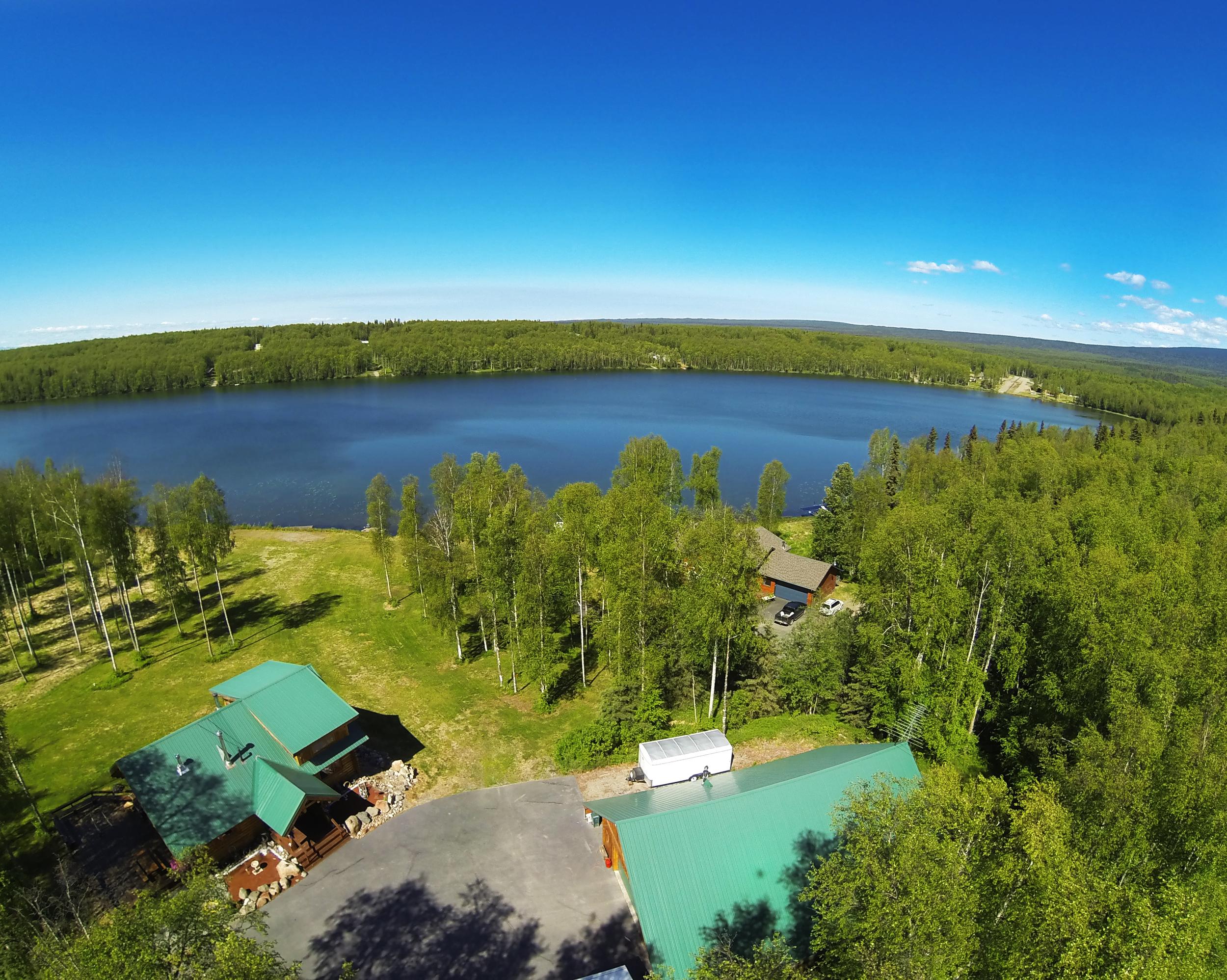 Meadow Lakes 7.jpg
