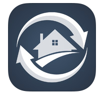 Download the Unity Home Group Real Estate App
