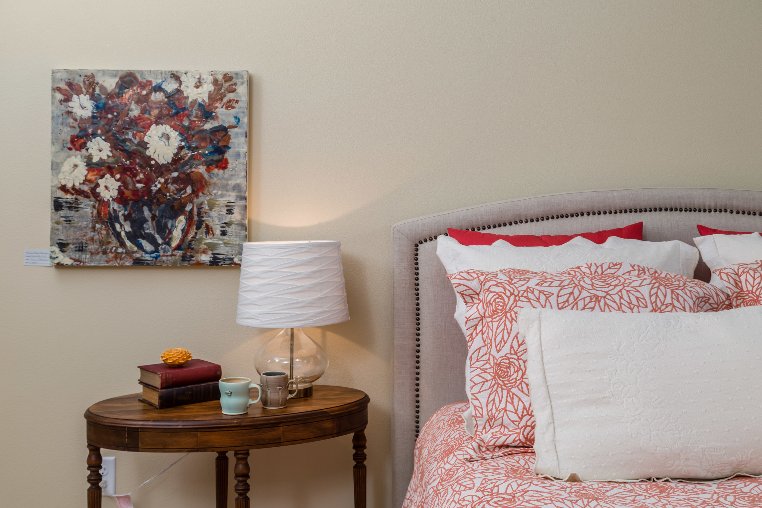 Staged by Design Home 3