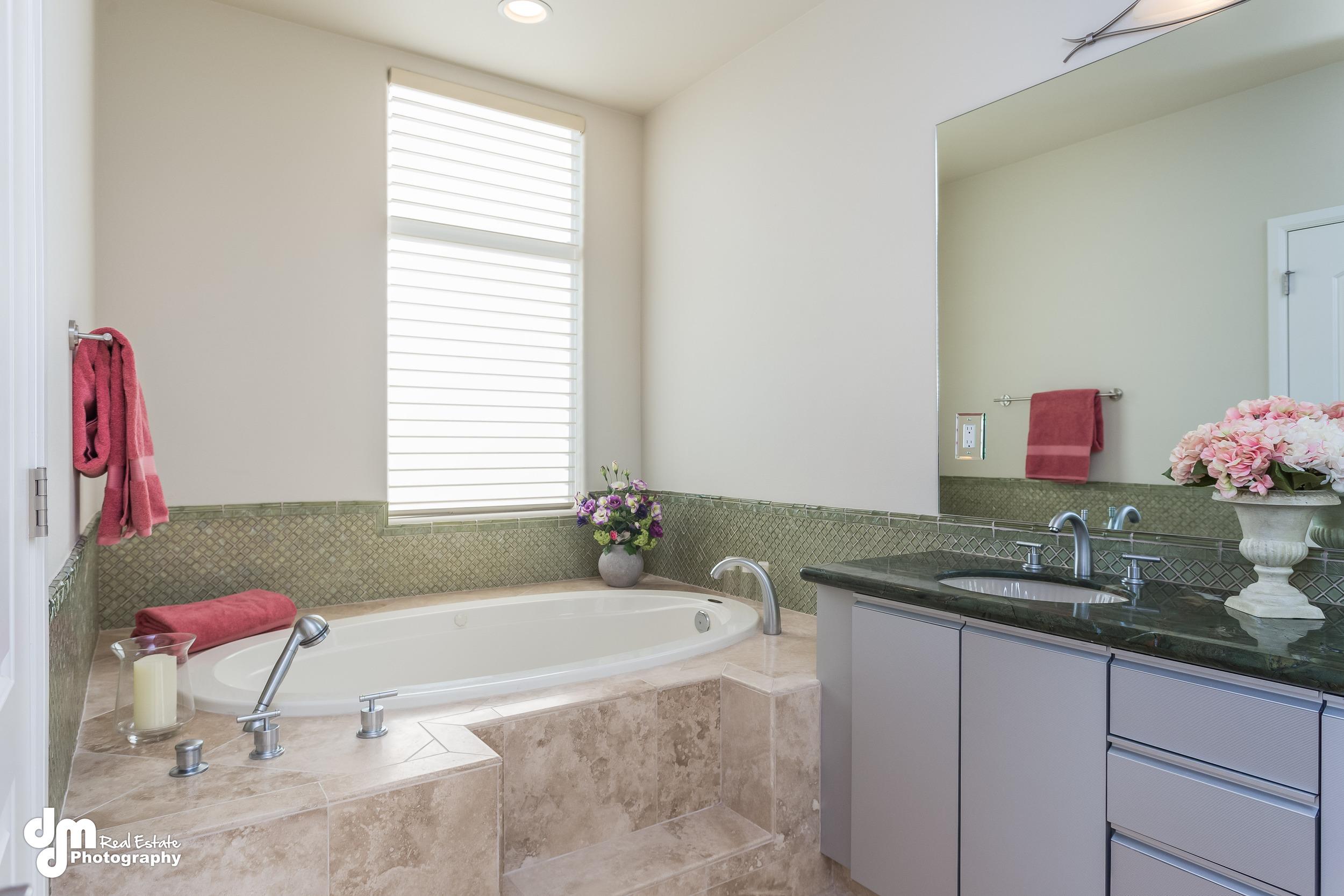 anchorage_condo_master_Bathroom2