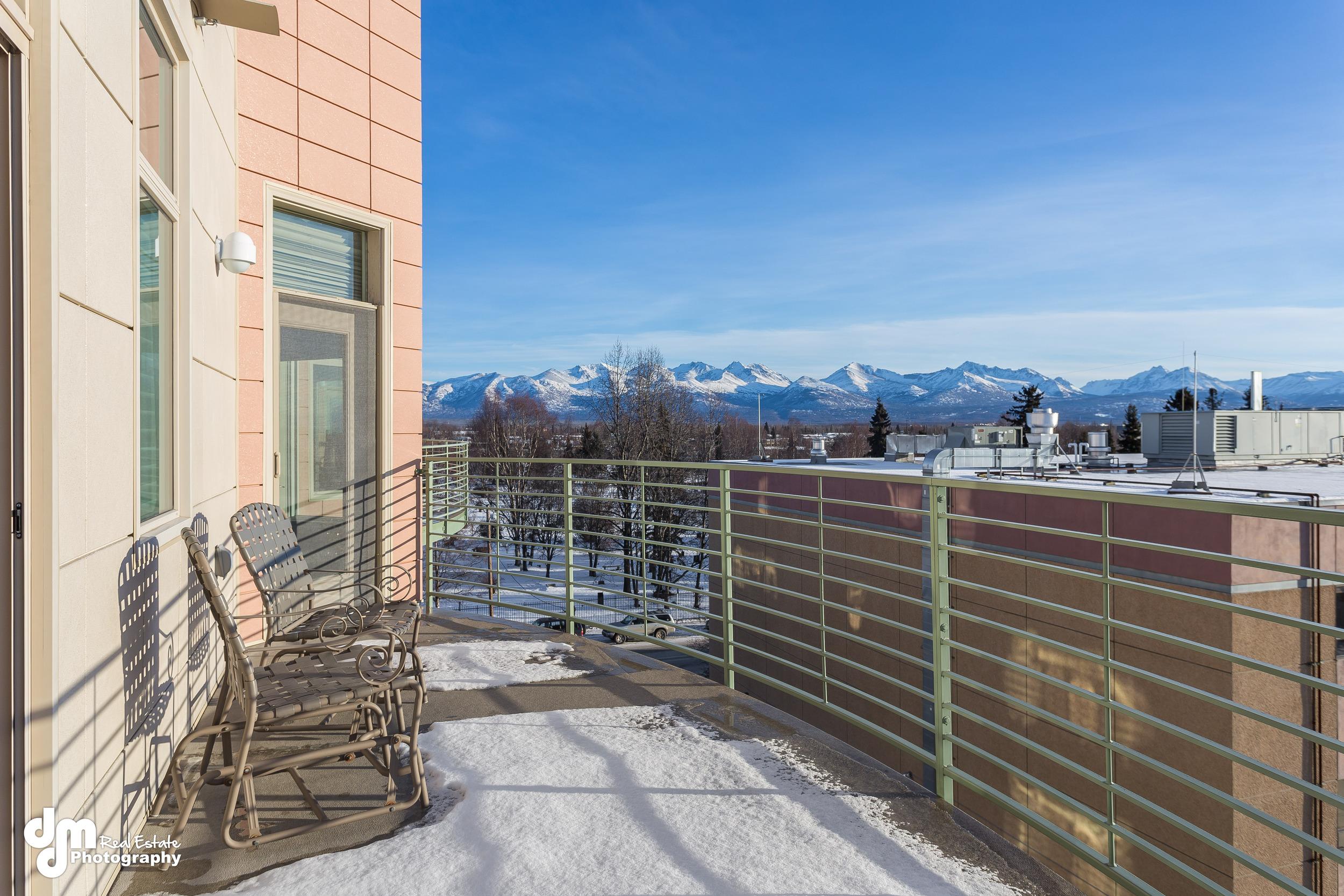 Anchorage_Condo_Deck_View