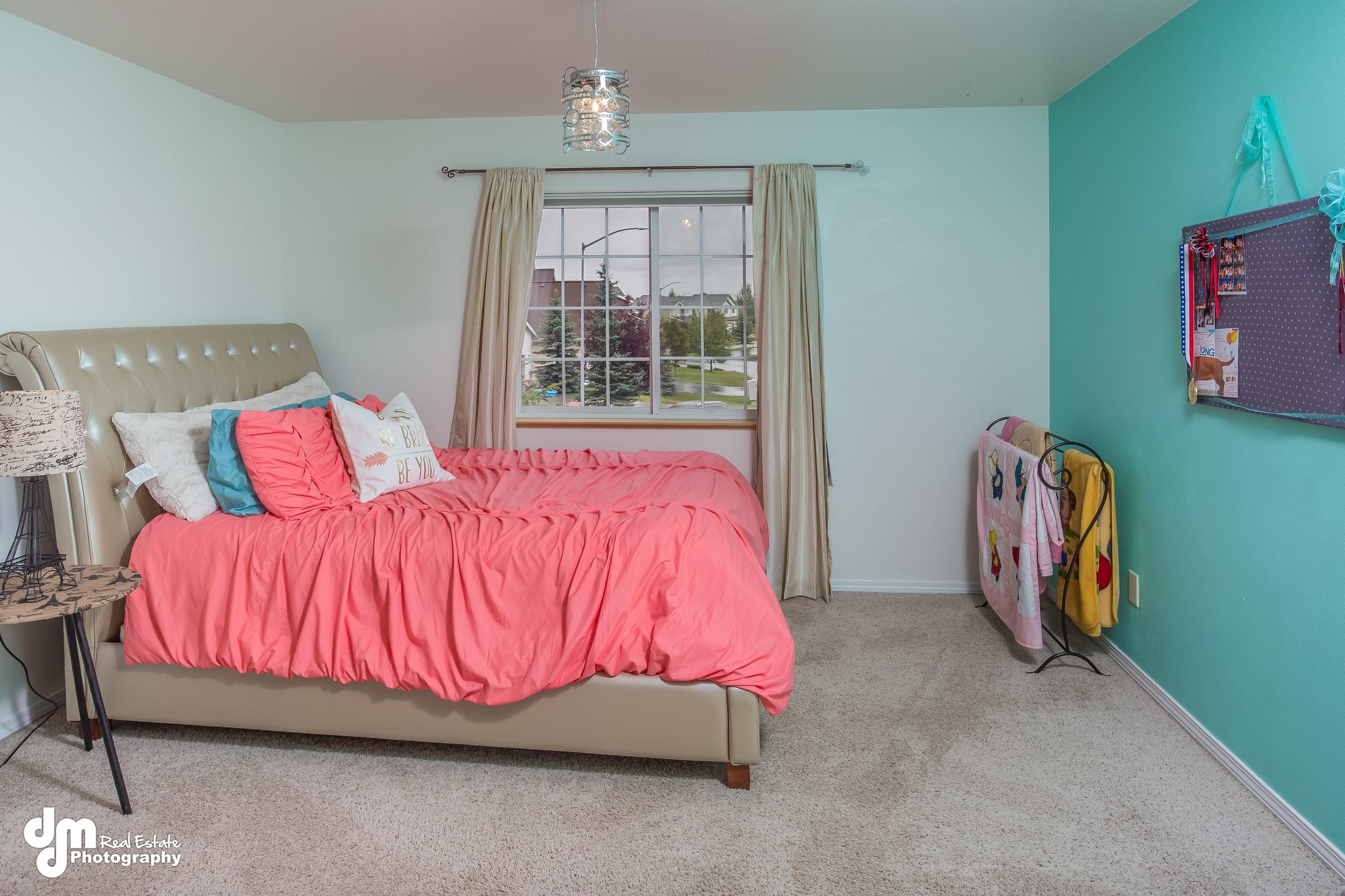 Bedroom 2_DMD_6685.jpg