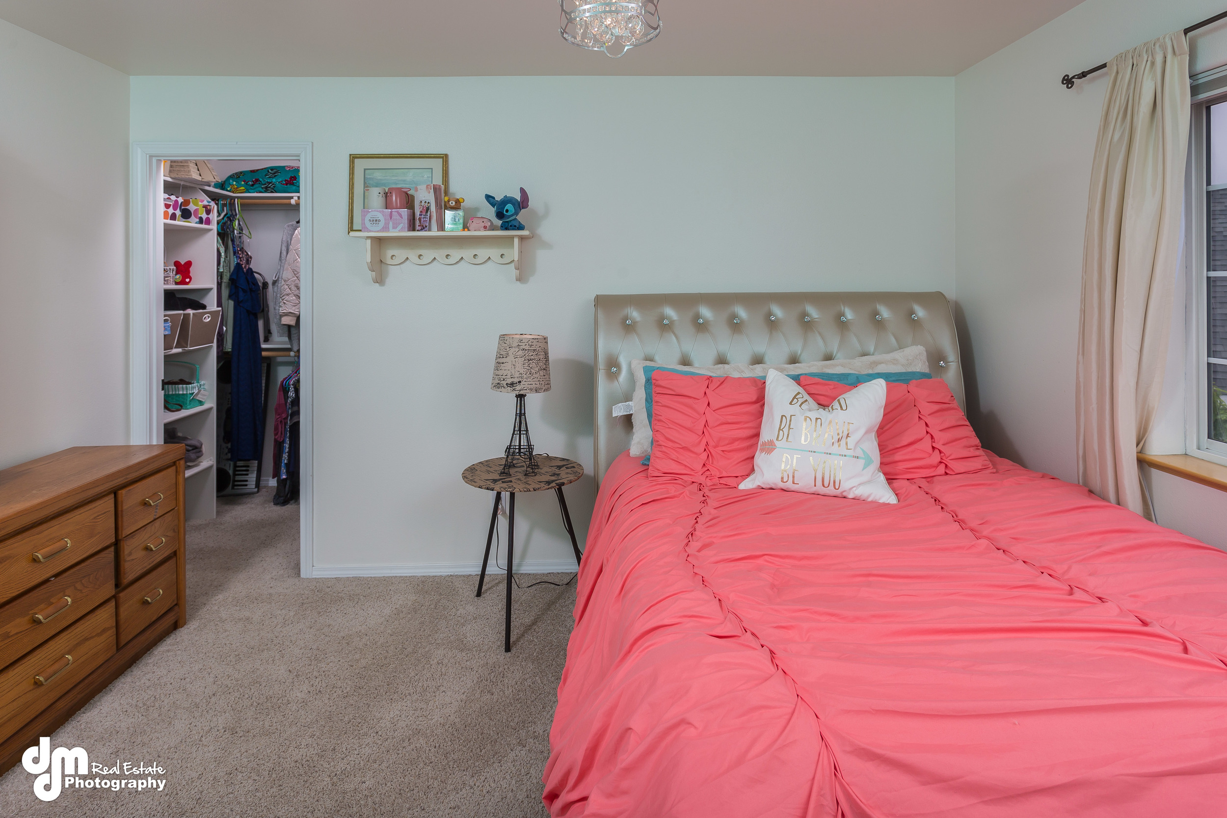 Bedroom 2_DMD_6688.jpg