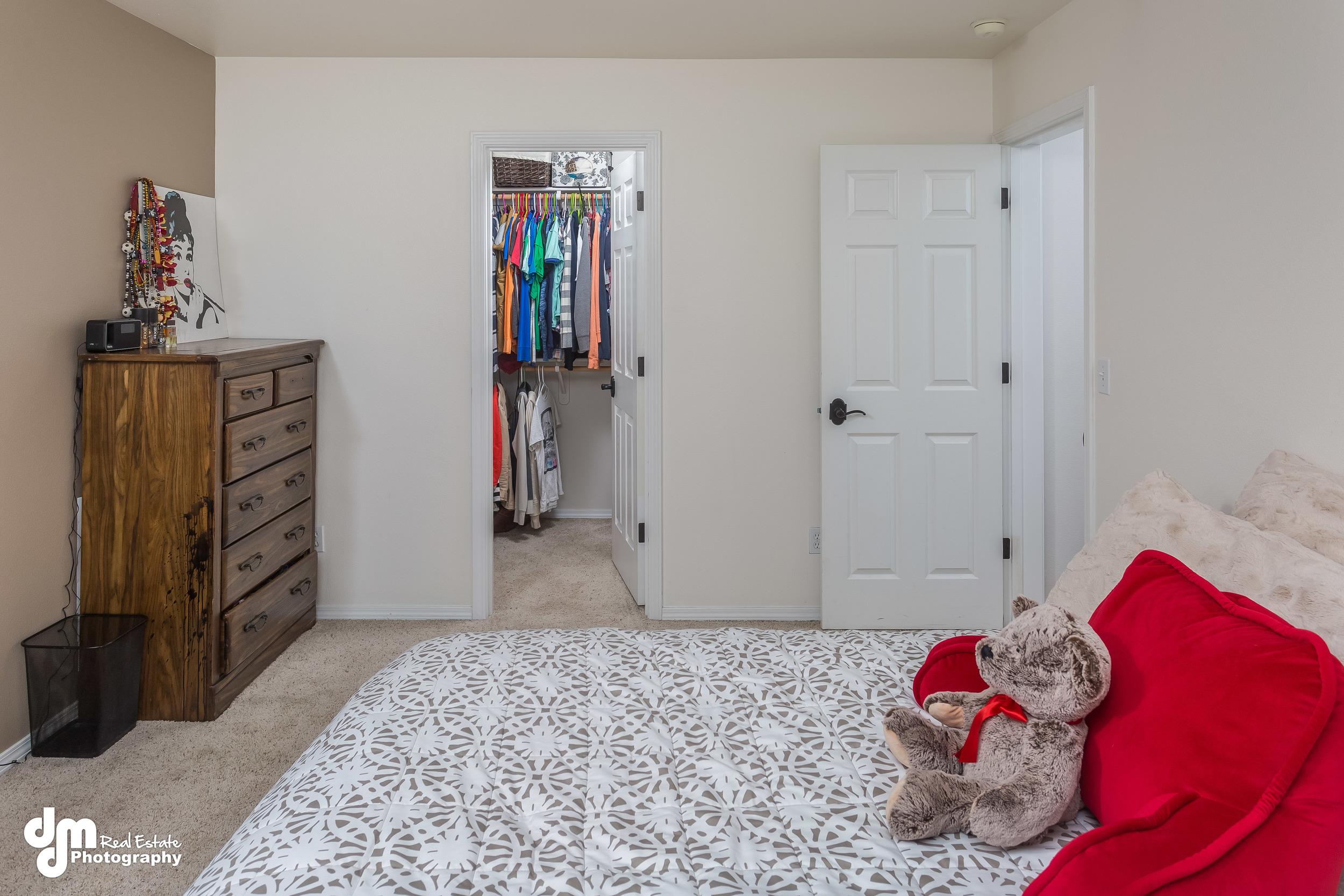 Bedroom 3_DMD_6696.jpg