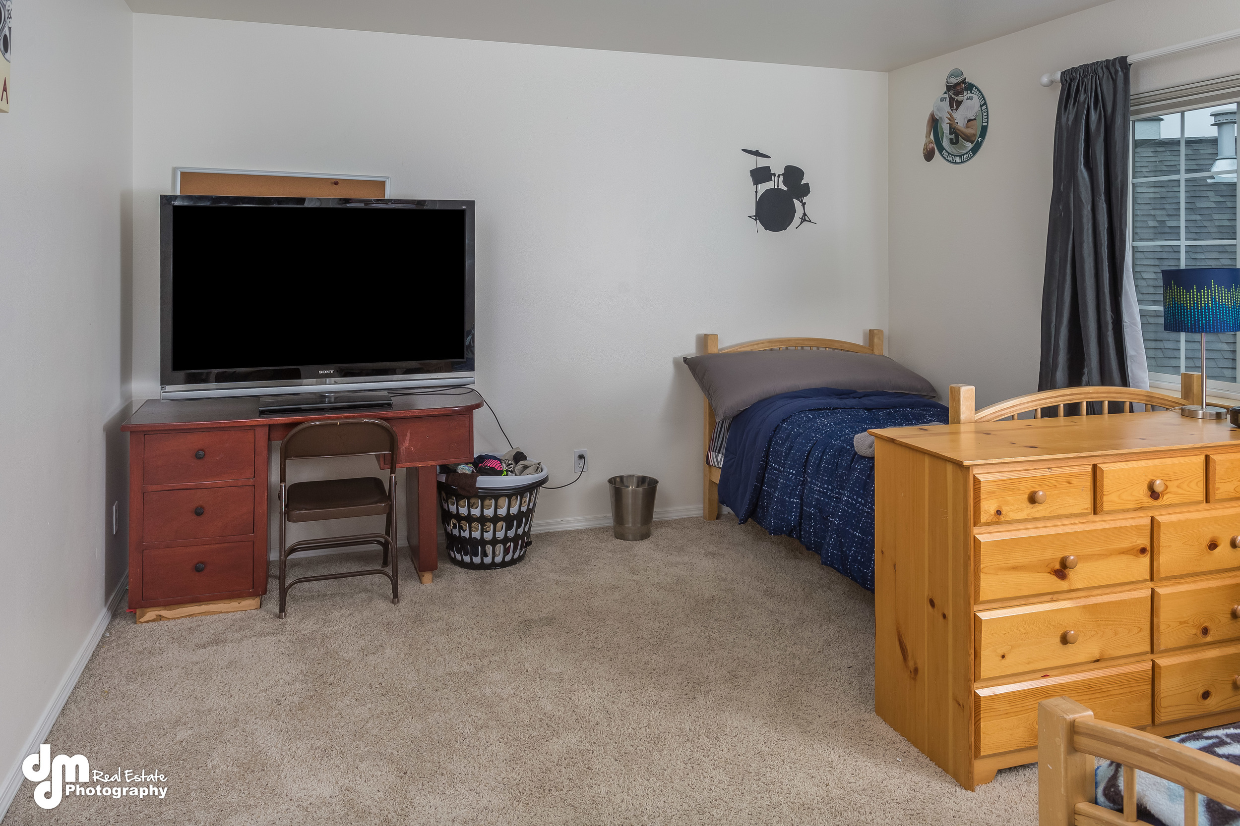 Bedroom 4_DMD_6697.jpg