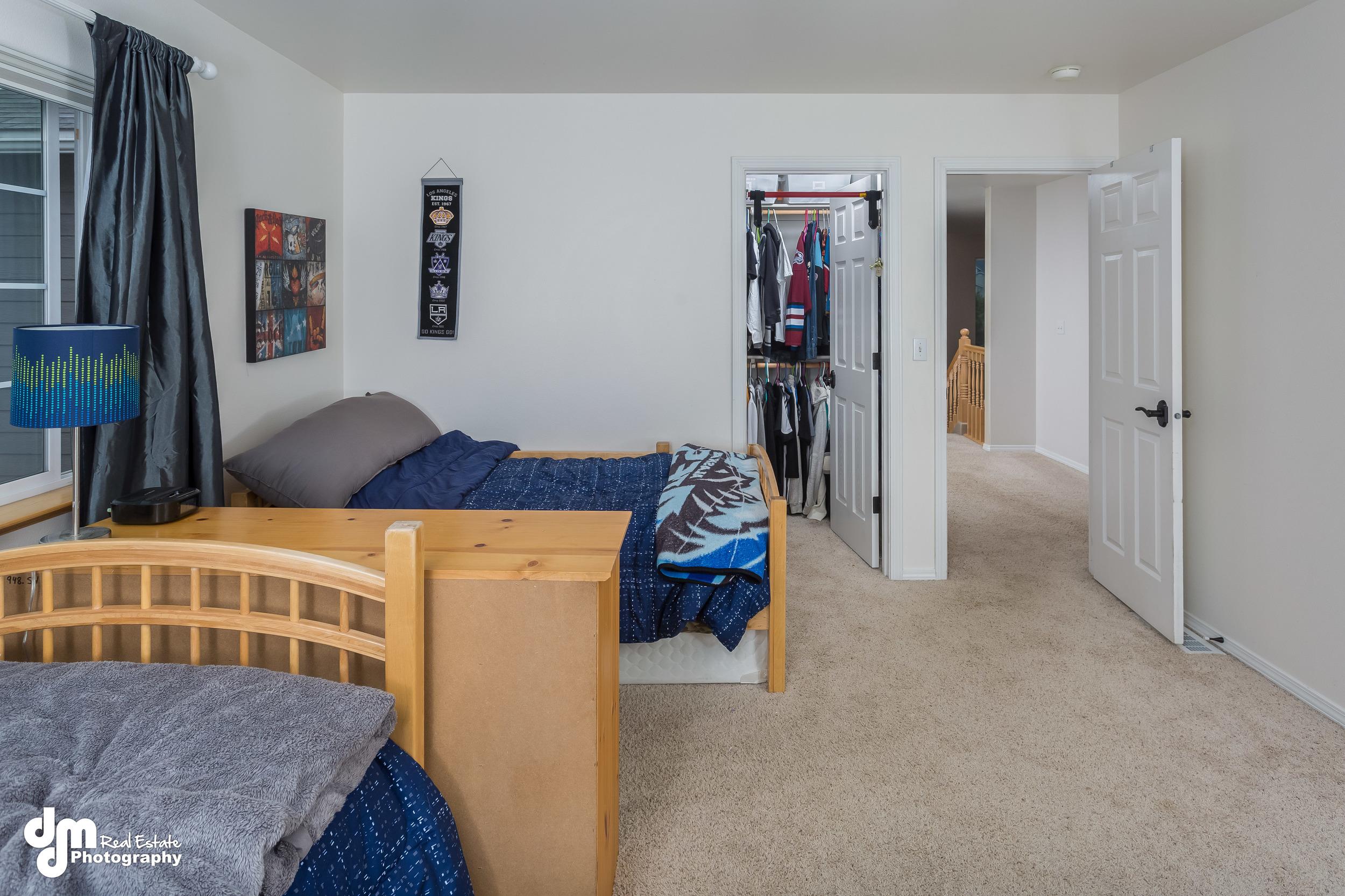 Bedroom 4_DMD_6699.jpg