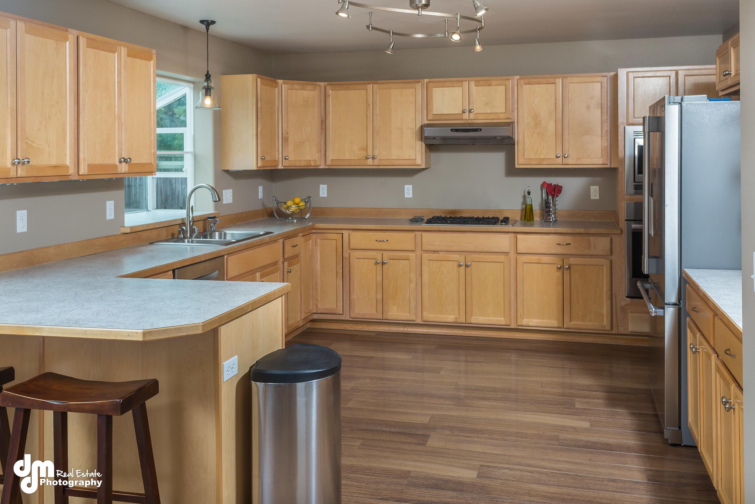 Kitchen_DMD_6734.jpg
