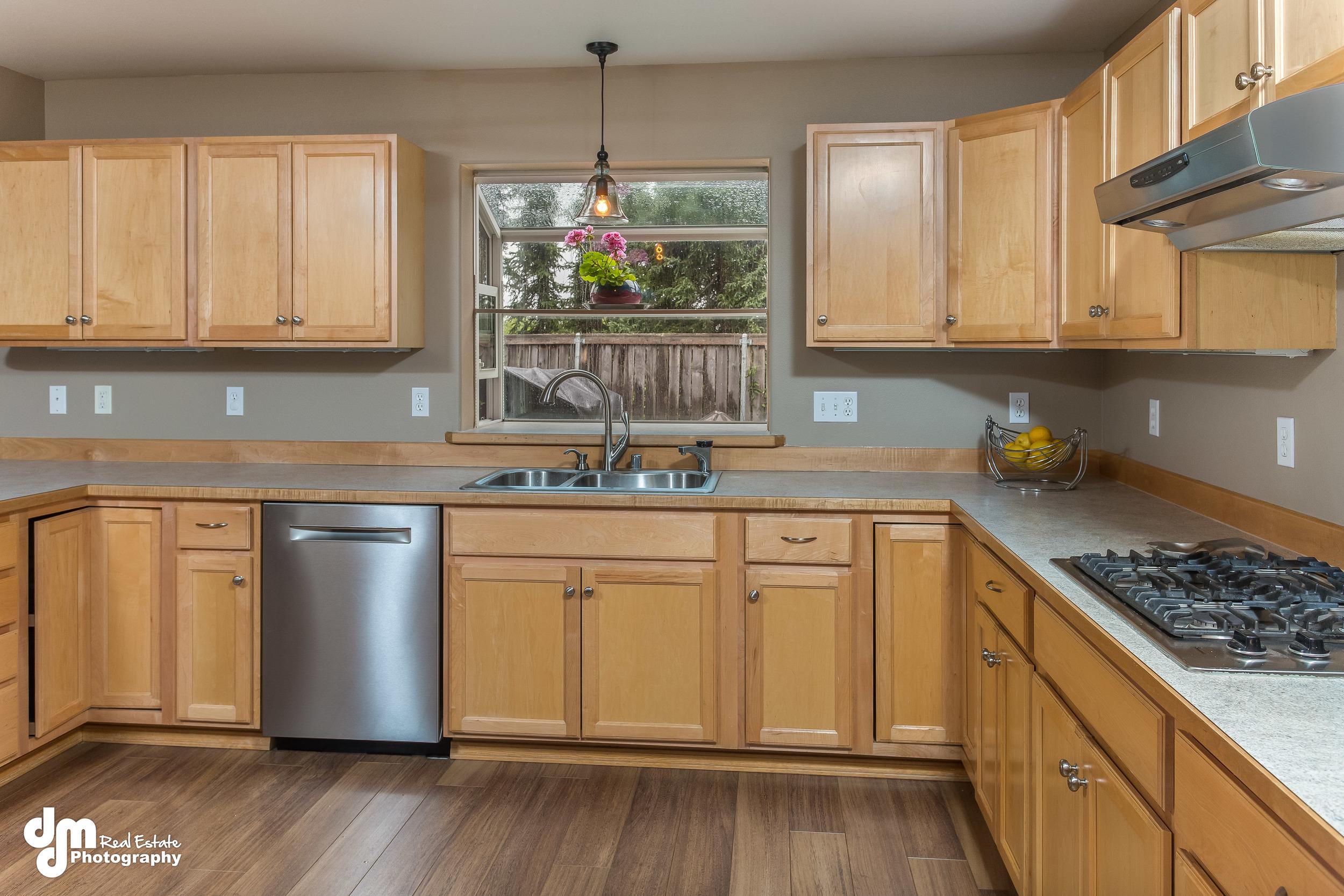 Kitchen_DMD_6766.jpg