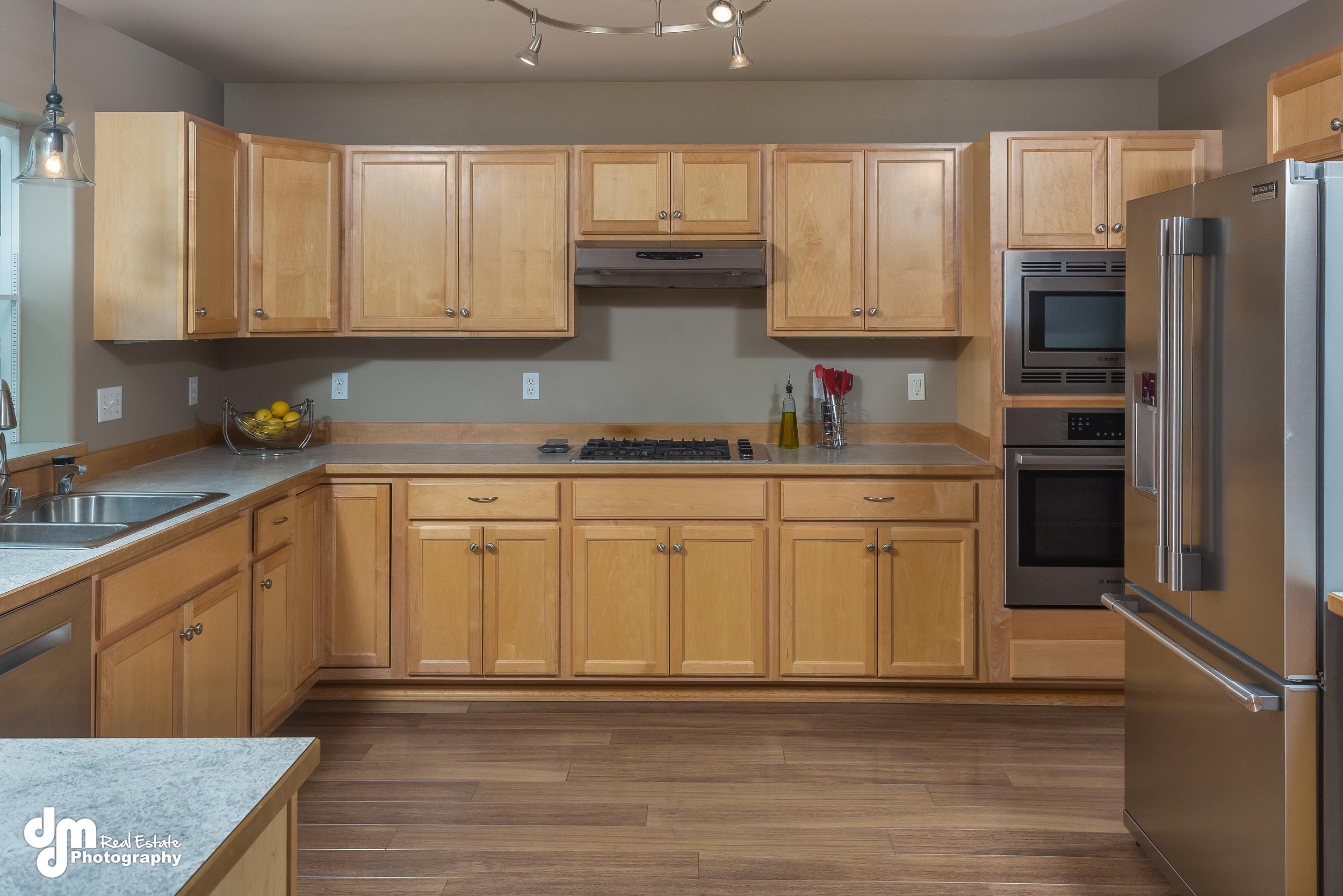 Kitchen_DMD_6765.jpg