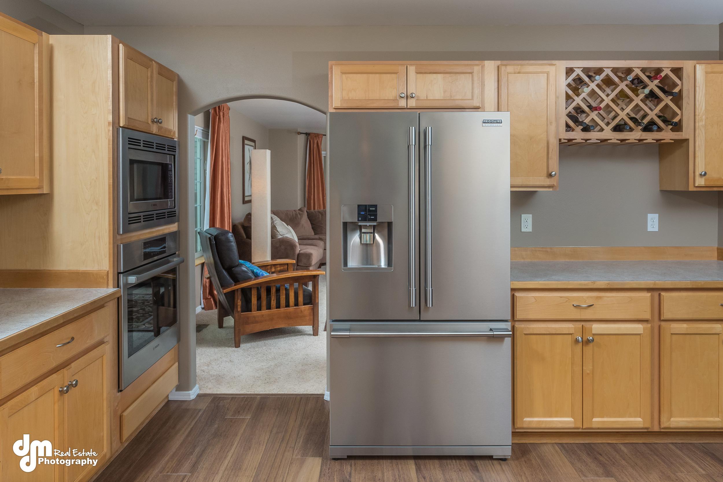 Kitchen_DMD_6776.jpg