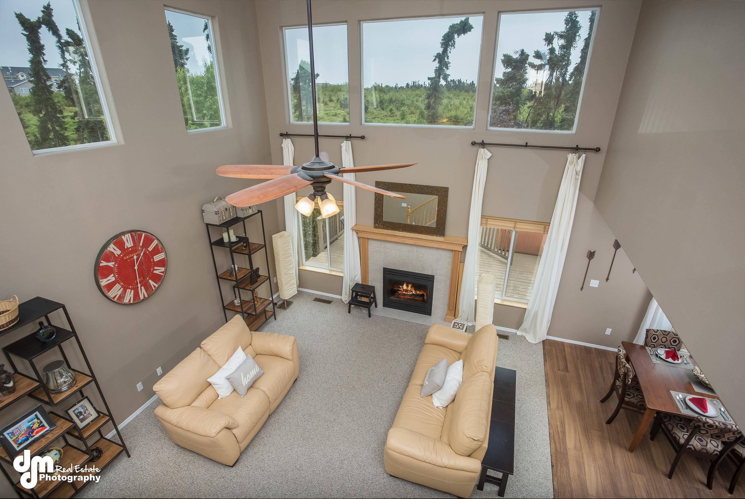 Living Room_DMD_6740.jpg