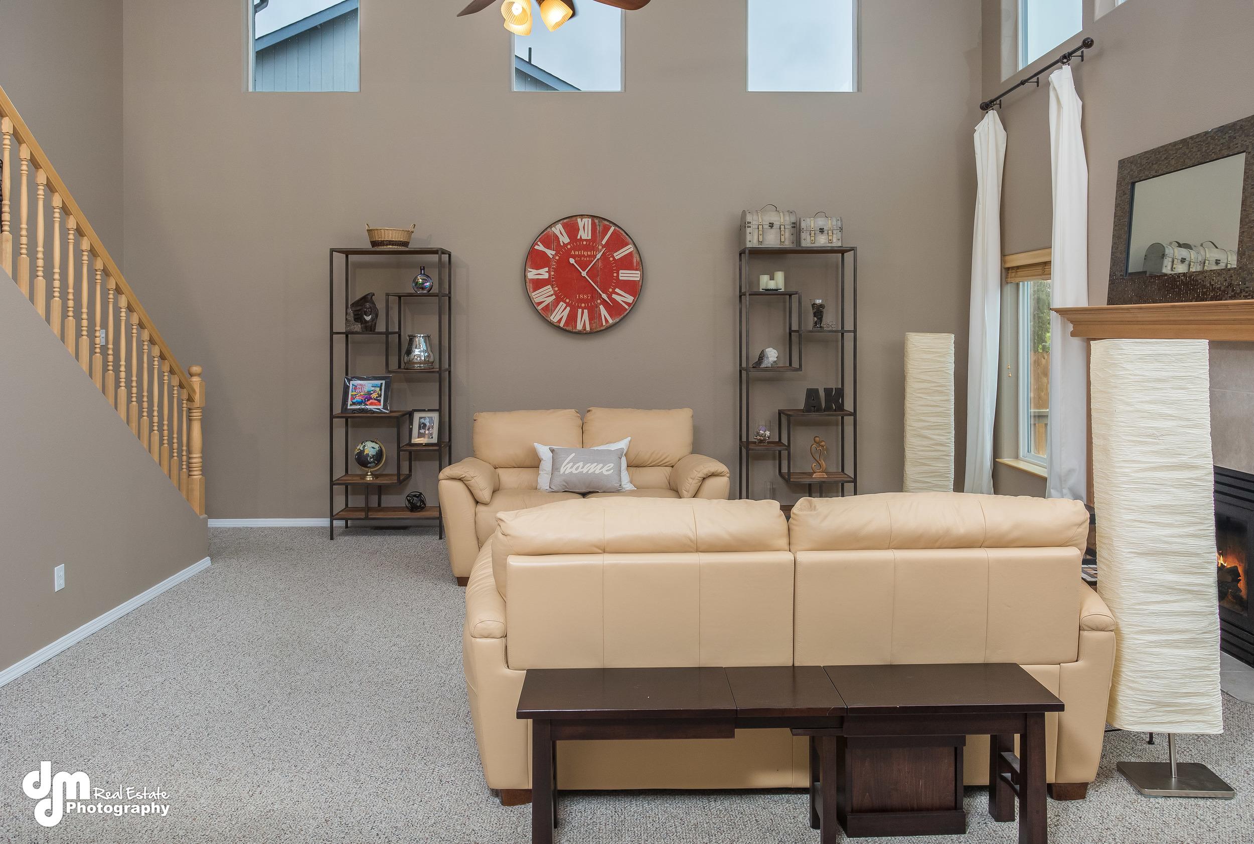 Living Room_DMD_6714.jpg
