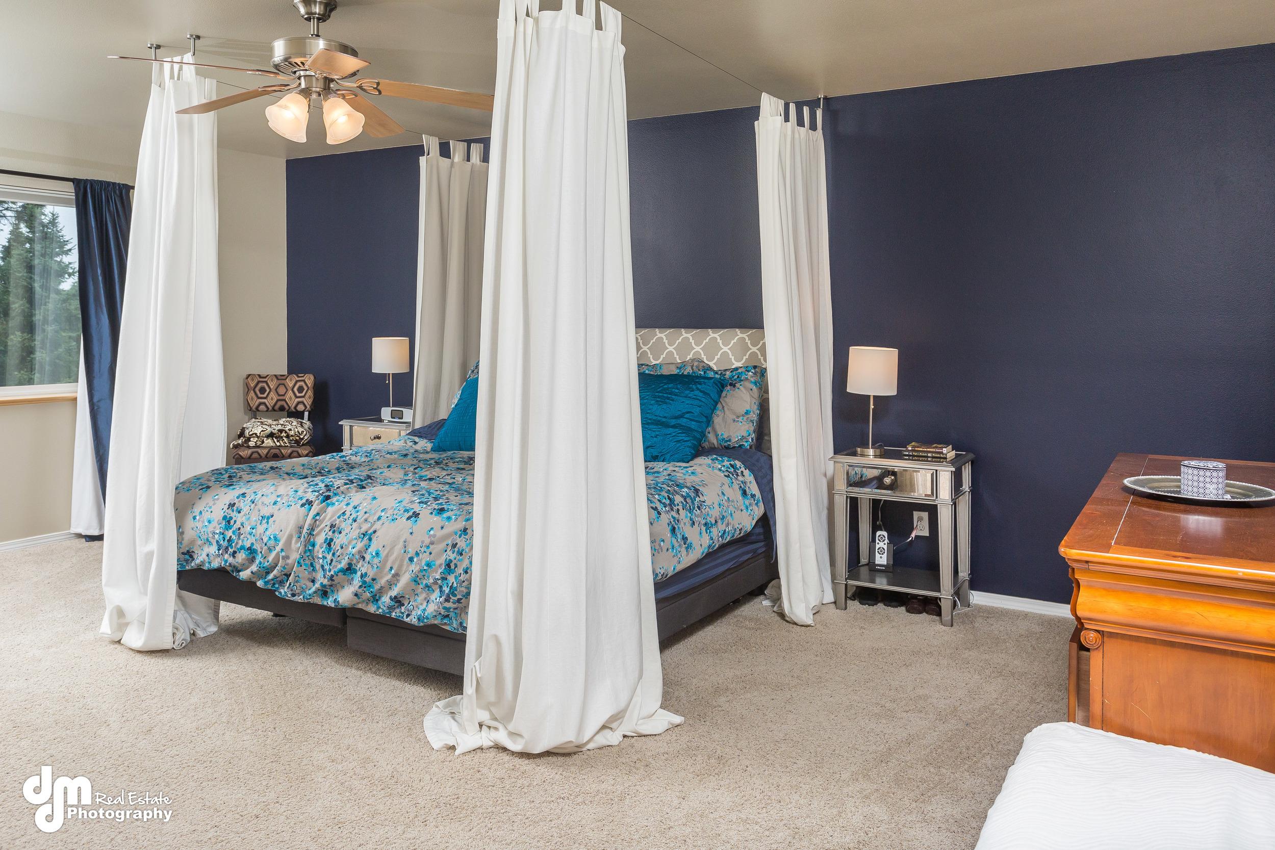 Master Bedroom_DMD_6783.jpg