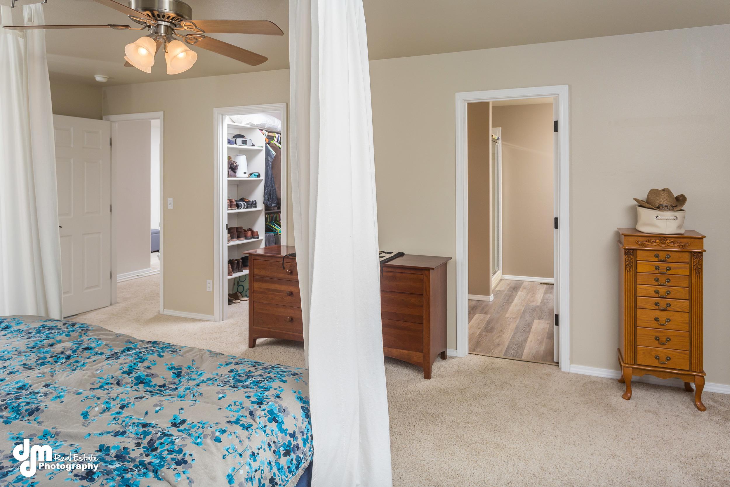 Master Bedroom_DMD_6787.jpg