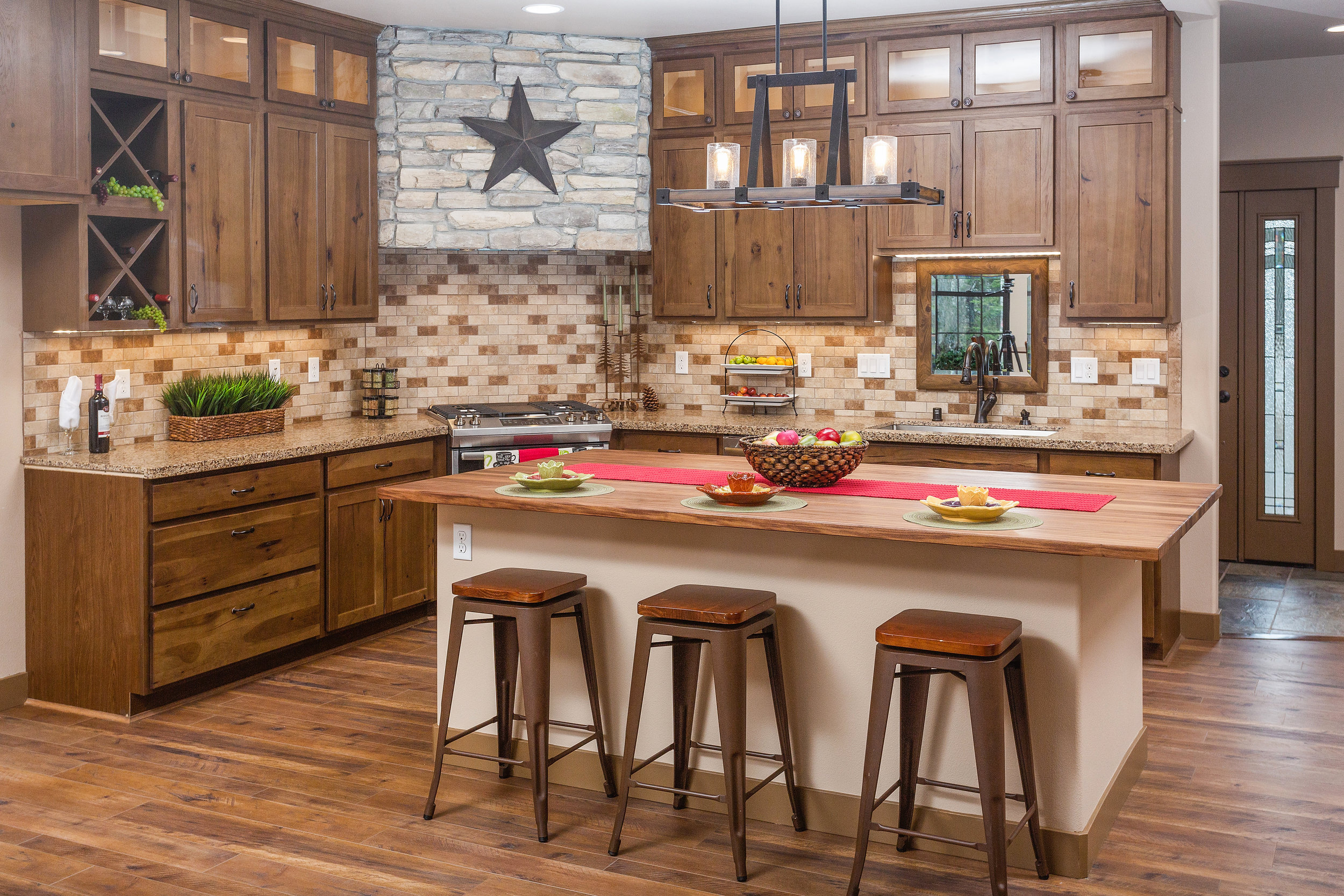 Kitchen_DMD_1631-FULL.jpg