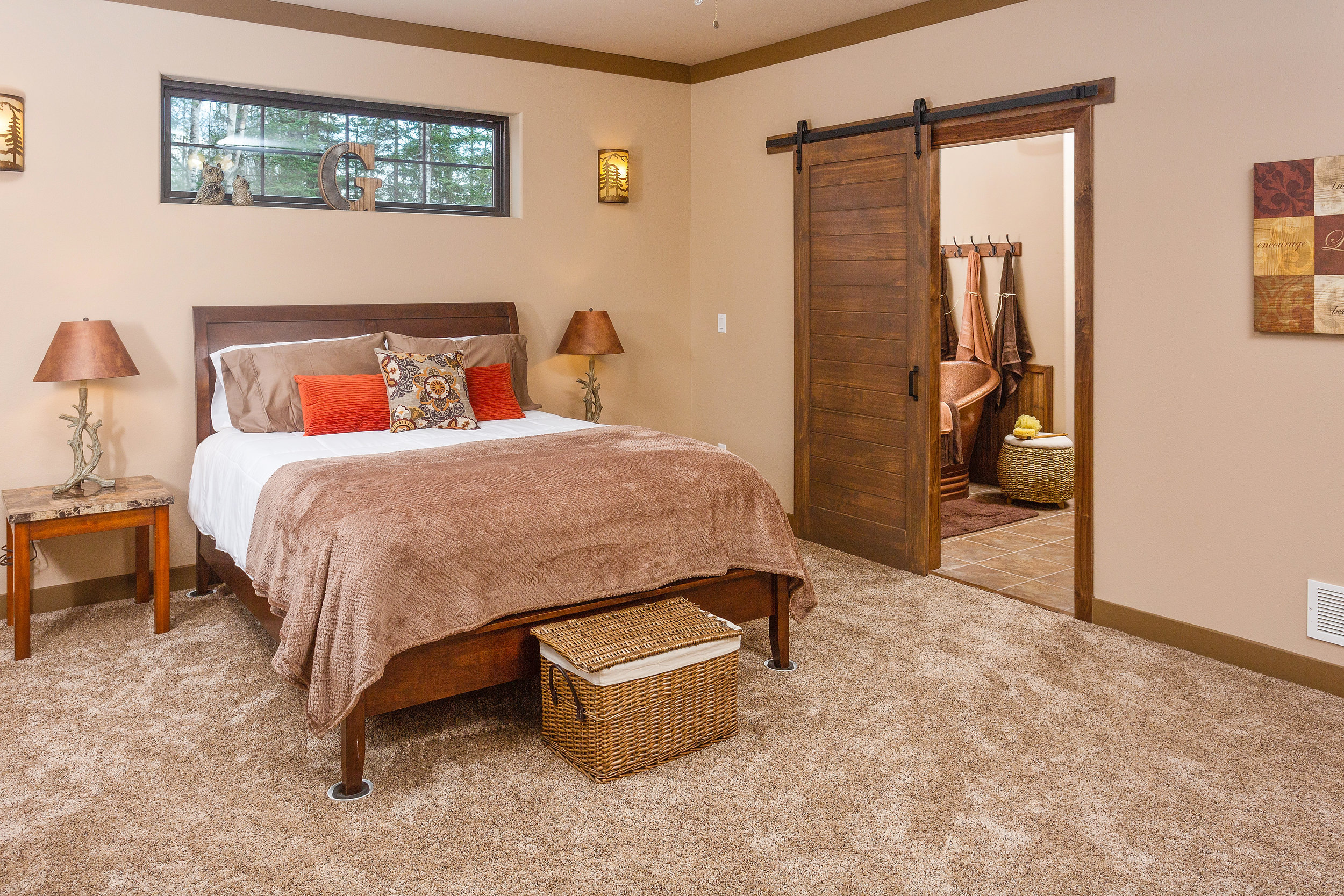 Master Bedroom_DMD_1571-FULL.jpg