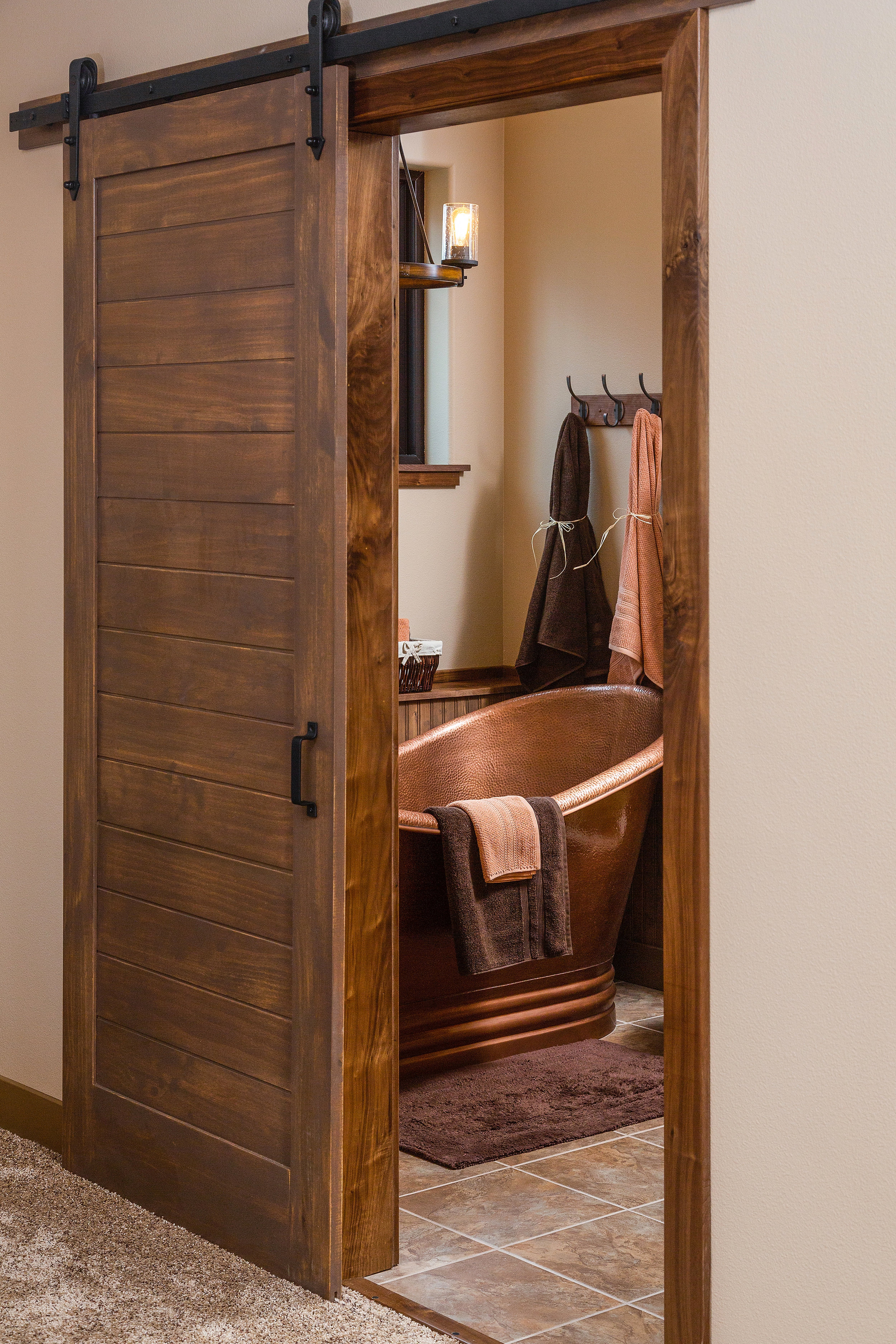 Master Bathroom_DMD_1542-FULL.jpg