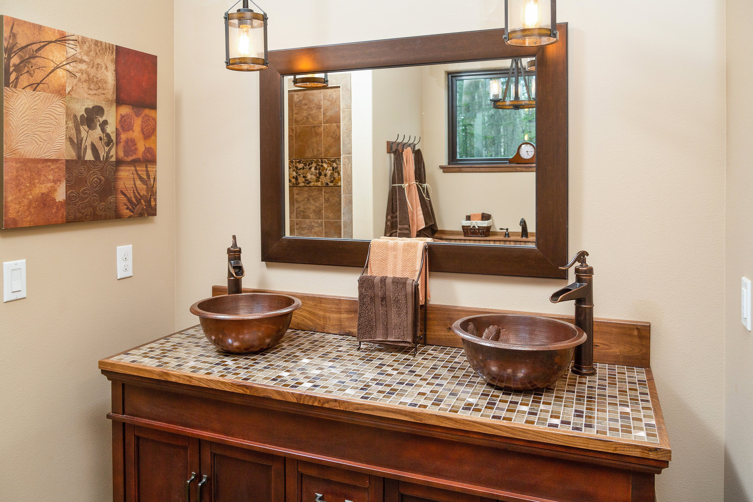 Master Bathroom_DMD_1549-FULL.jpg