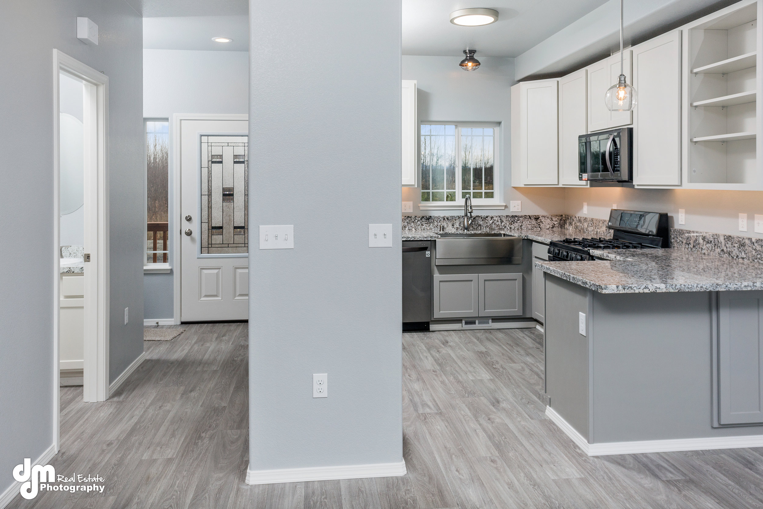 Kitchen_DMD_7893-FULL.JPG