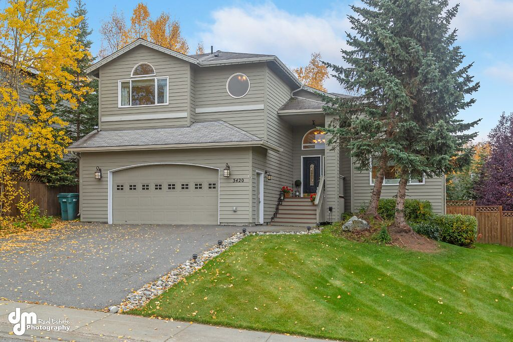 anchorage_real_estate_photography