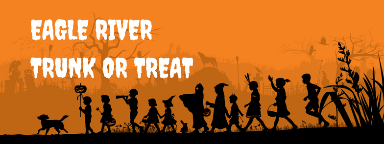 Trunk or Treat FB cover.png