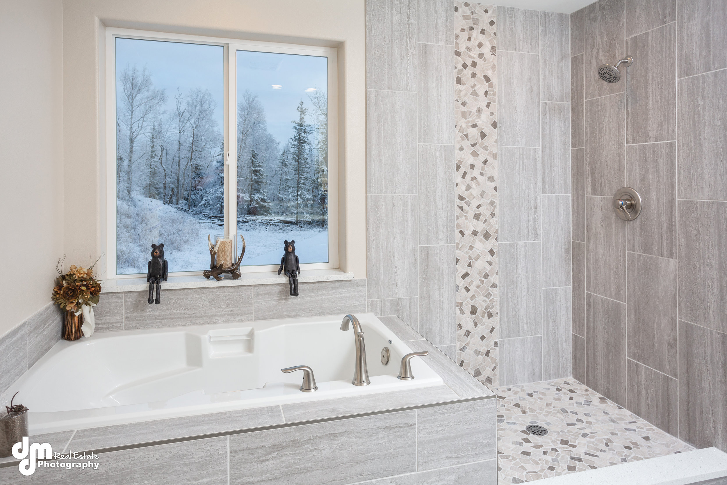 Master Bathroom_DMD_0118.jpg