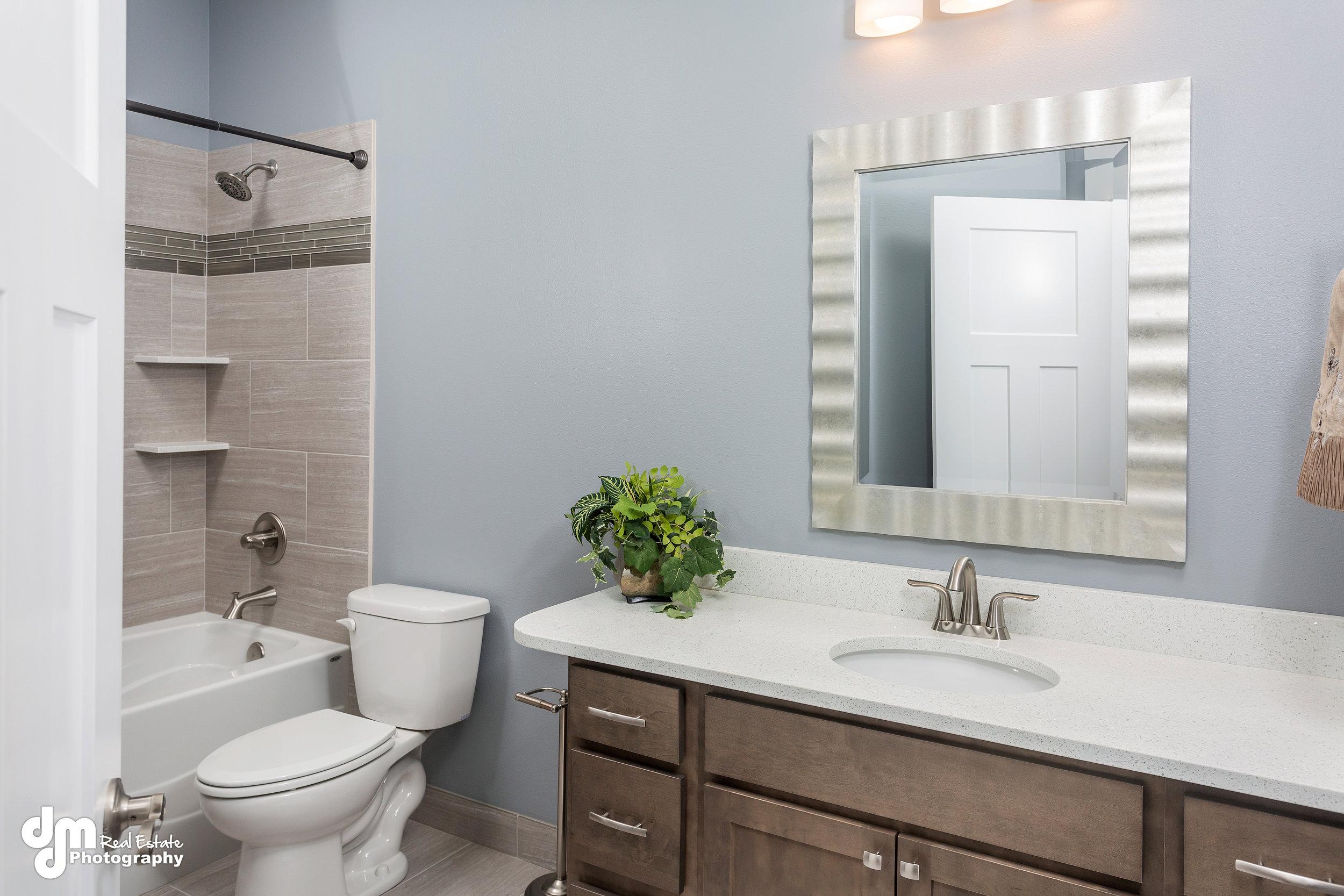 Bathroom_DMD_9115.jpg