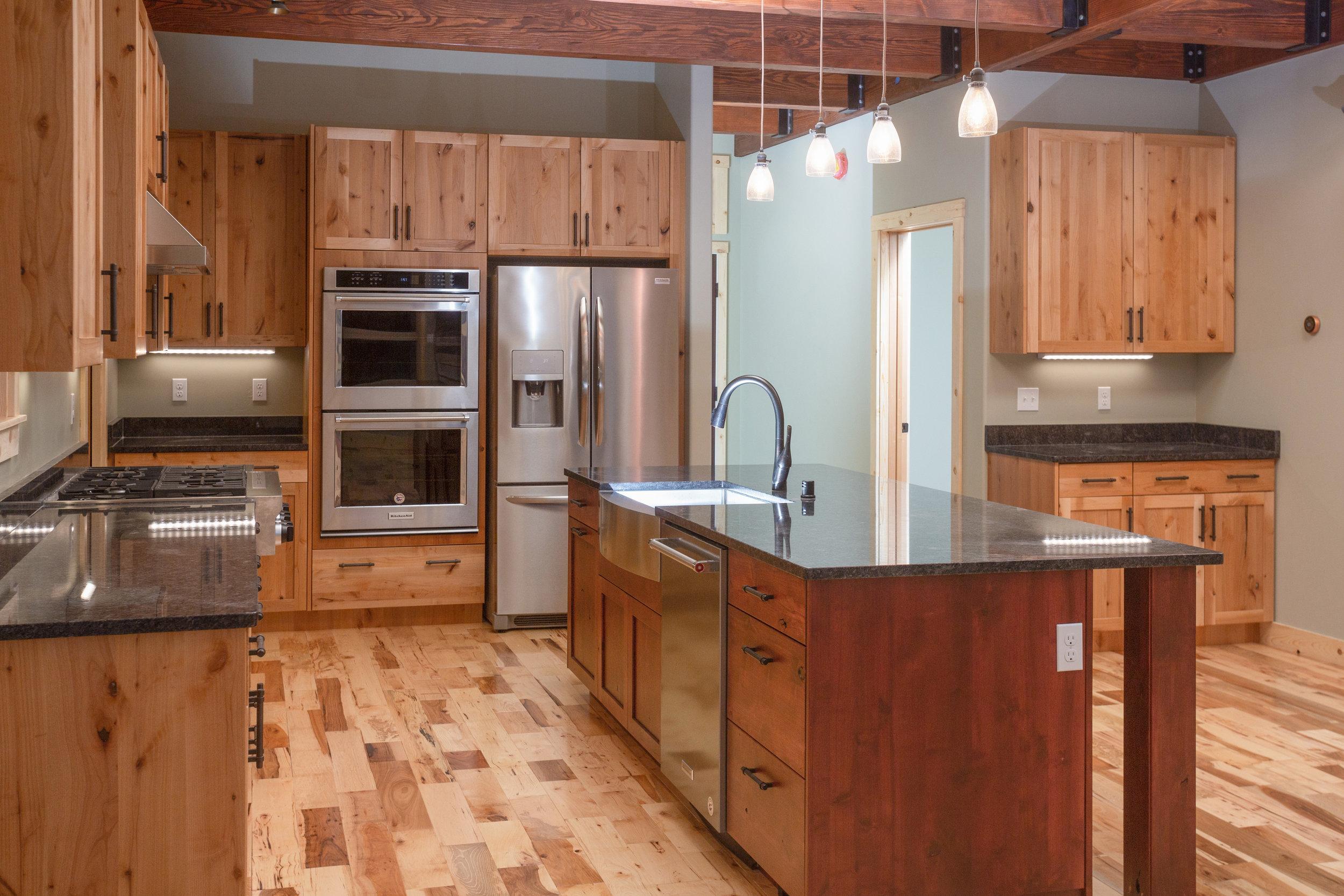 Kitchen_DMD_1194.jpg