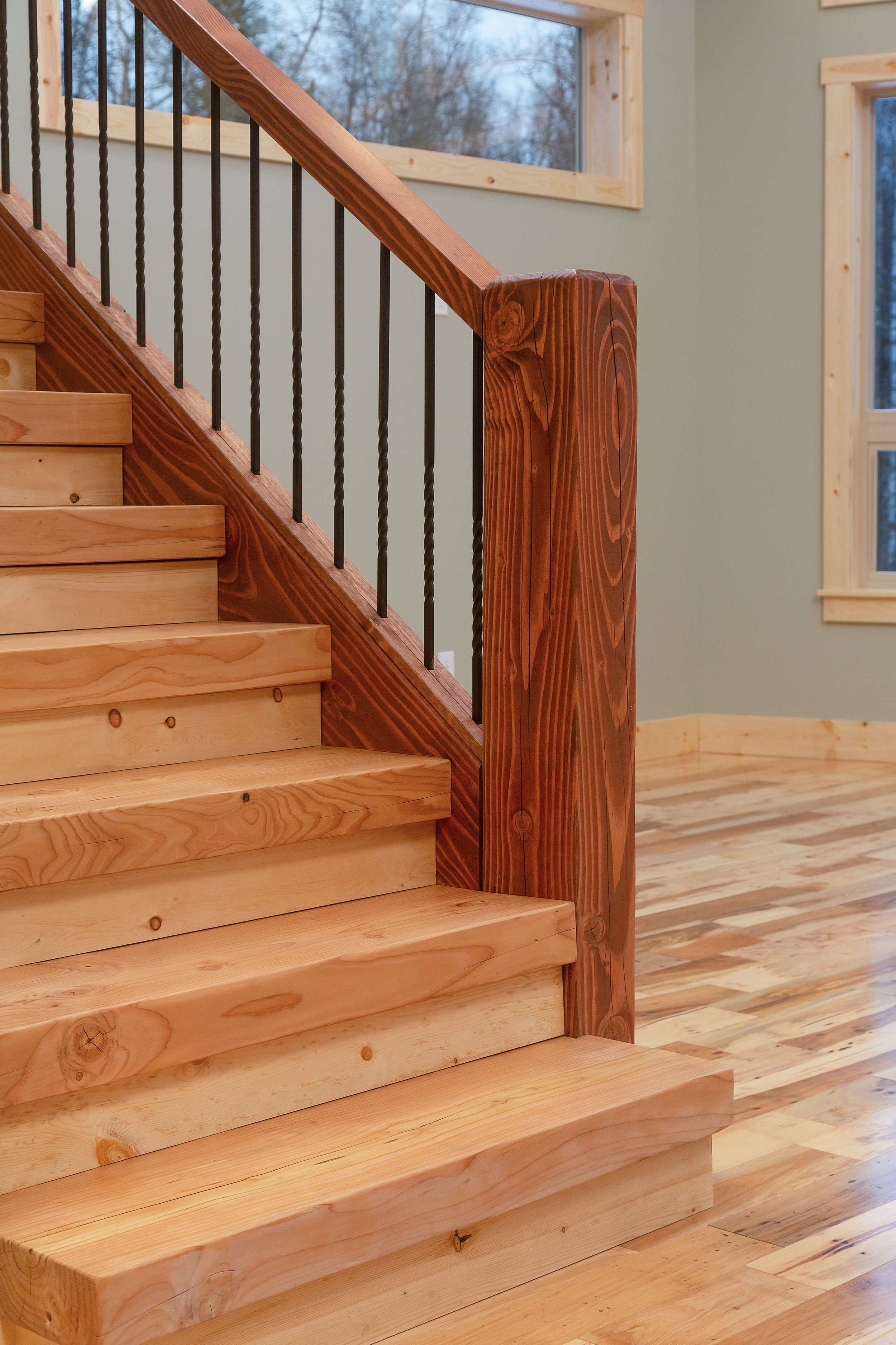 Stairs_DMD_1200.jpg
