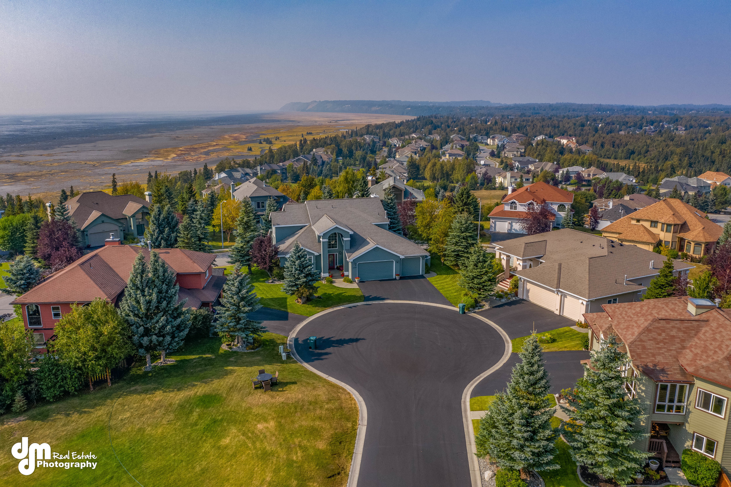 anchorage_aerial_photography