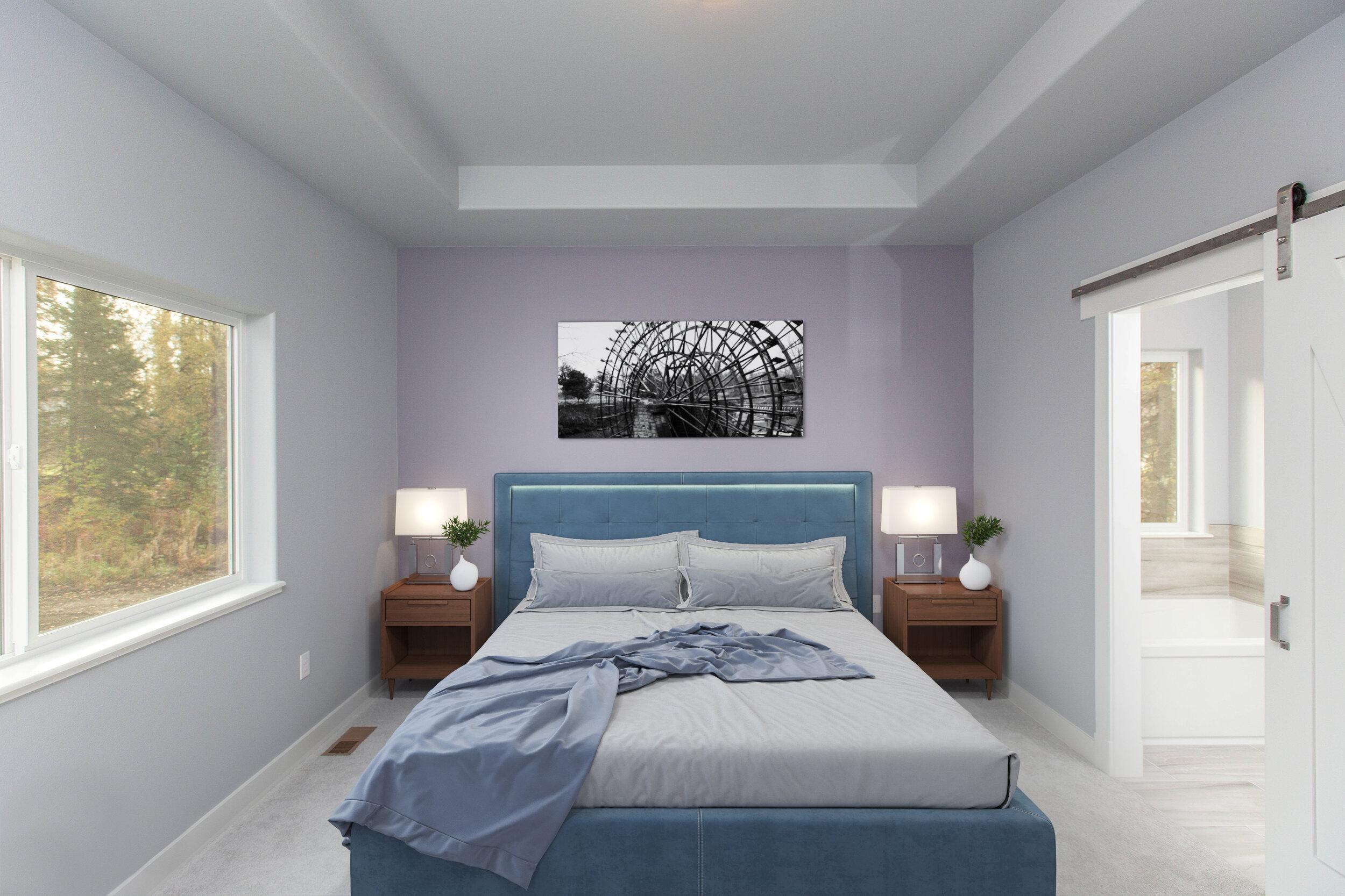 Master Bedroom MS_94334_Final.jpg