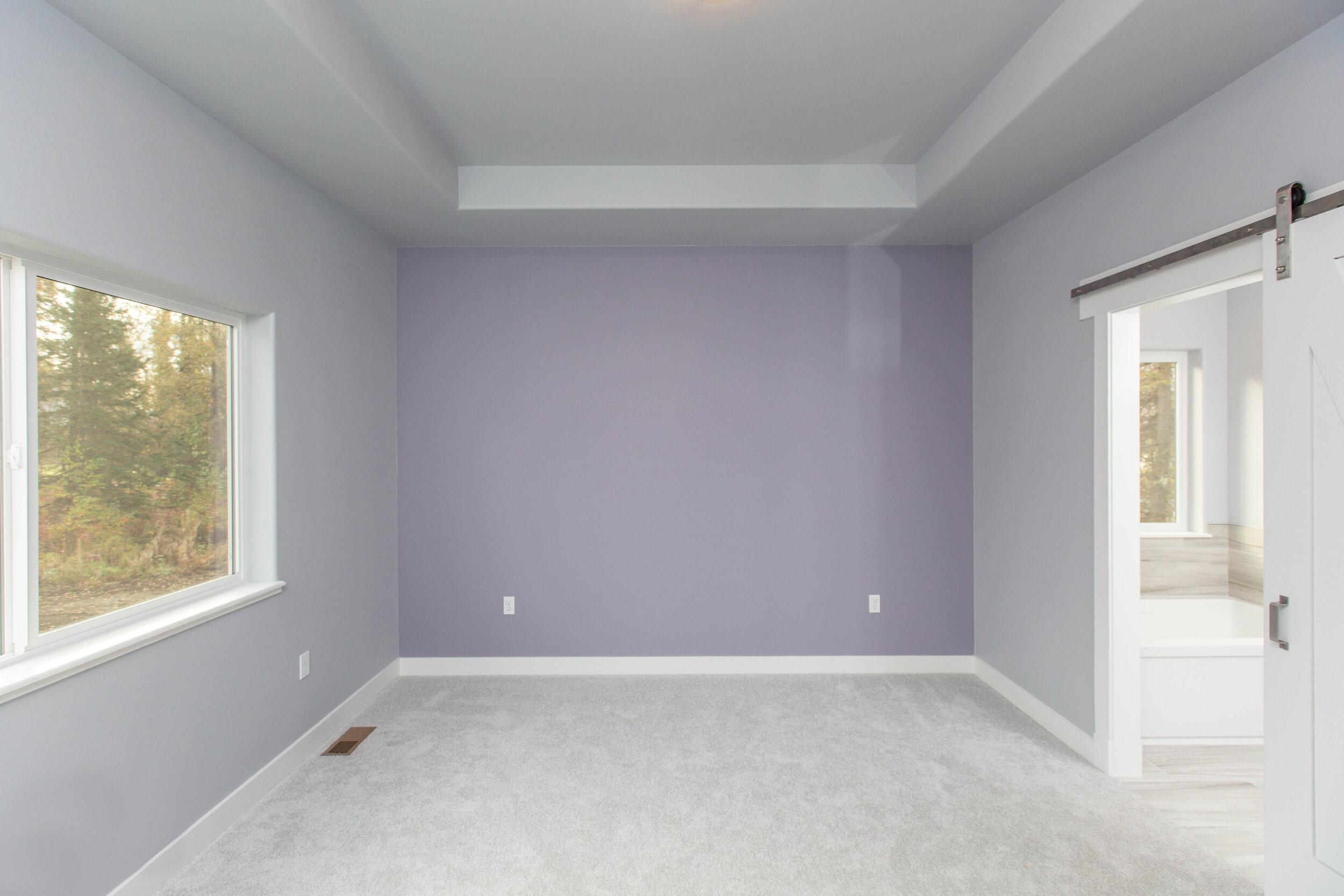Master Bedroom MS_94334.jpg