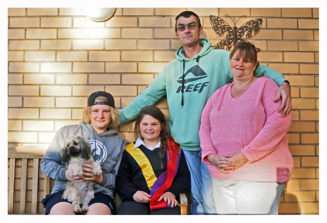 guy_family.02.09.14.jpg