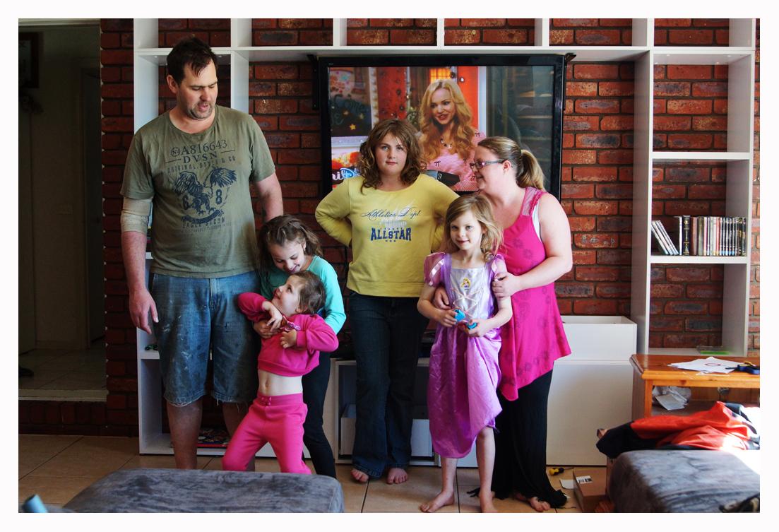 johnston_family2.07.09.14.jpg