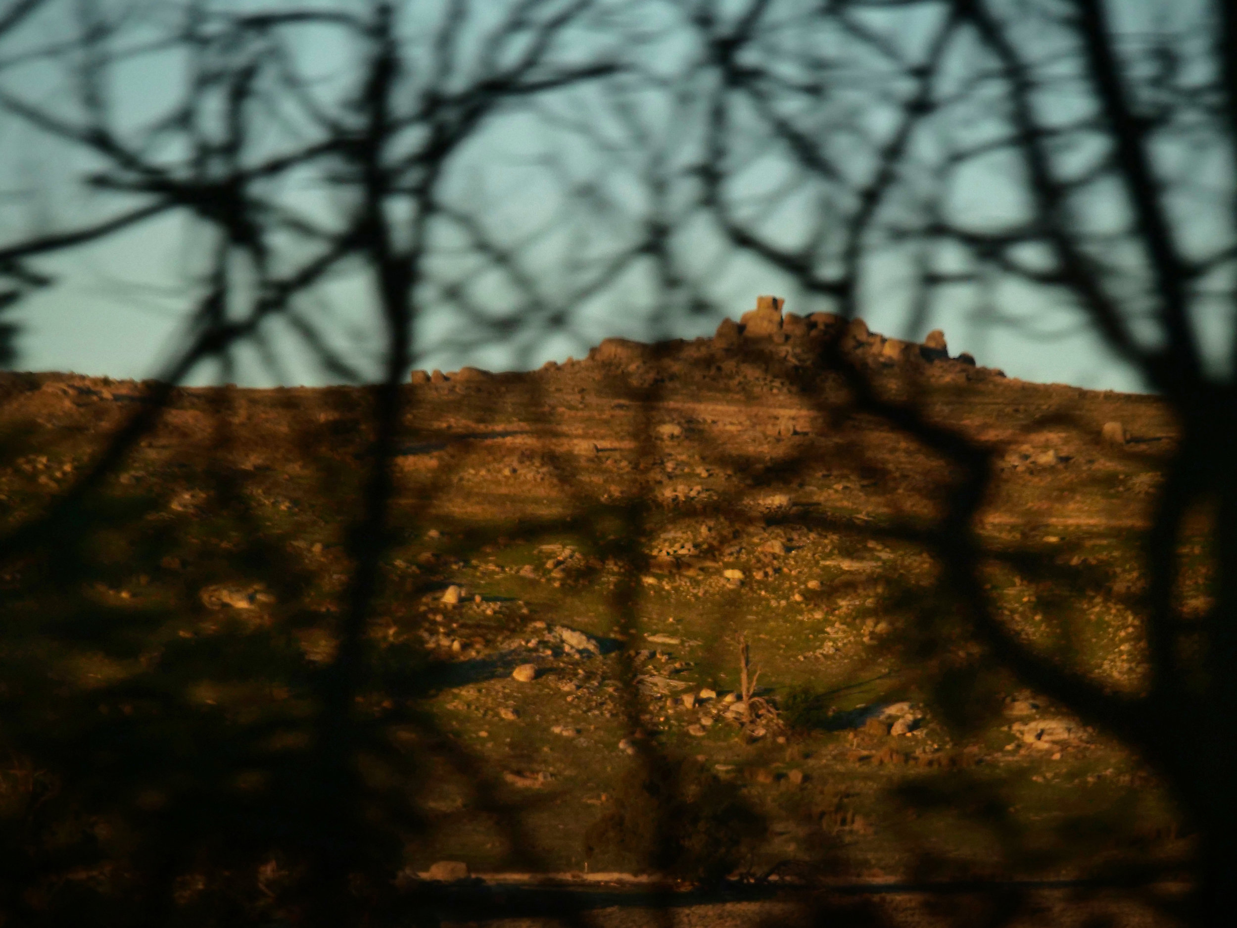 roadside and rocky landscape.jpg