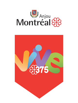 logo_mtl375e_anjou