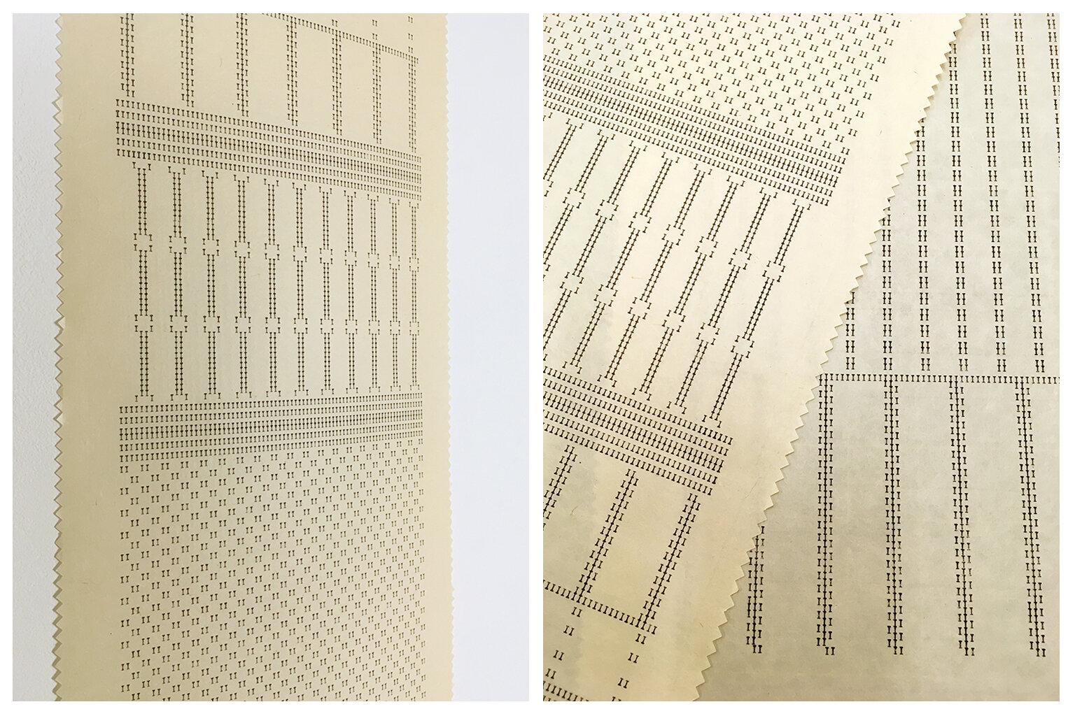 BERGERONcarolineariane_textile3.jpg