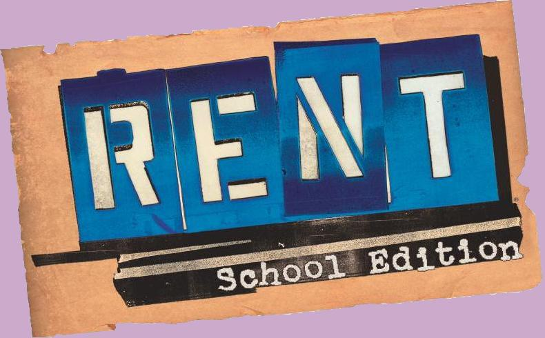 rent-school-edition-logo.jpg