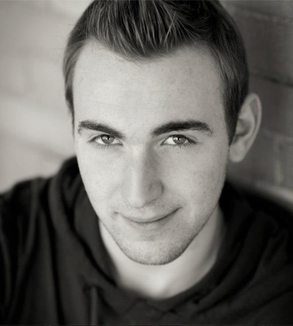 """Michael Marmann (Tunny) is going to be a sophomore at Molloy College, pursuing at BFA in Theatre Arts through the CAP21 conservatory in NYC. He is so excited to be back home at CAP this summer with the opportunity to perform one of his favorite shows. Most recently you may have seen him on the CAP stage as Chad in """"All Shook Up"""" or as Chuck in """"Footloose,"""" but some of his other credits include: """"Bring it On"""" (Randall), """"Little Shop of Horrors"""" (Seymour), """"West Side Story"""" (Tony), """"Dogfight"""" (Boland) & """"Spring Awakening"""" (Melchior). Michael had a brief stint on """"Saturday Night Live"""" in the 3rd grade, but quickly left the show due to creative differences. A huge thanks to Eliana, Matt, Tony, Diane, and this entire cast for all their hard work, and of course to the T-Rex from """"Jurrasic Park"""" for being awesome."""