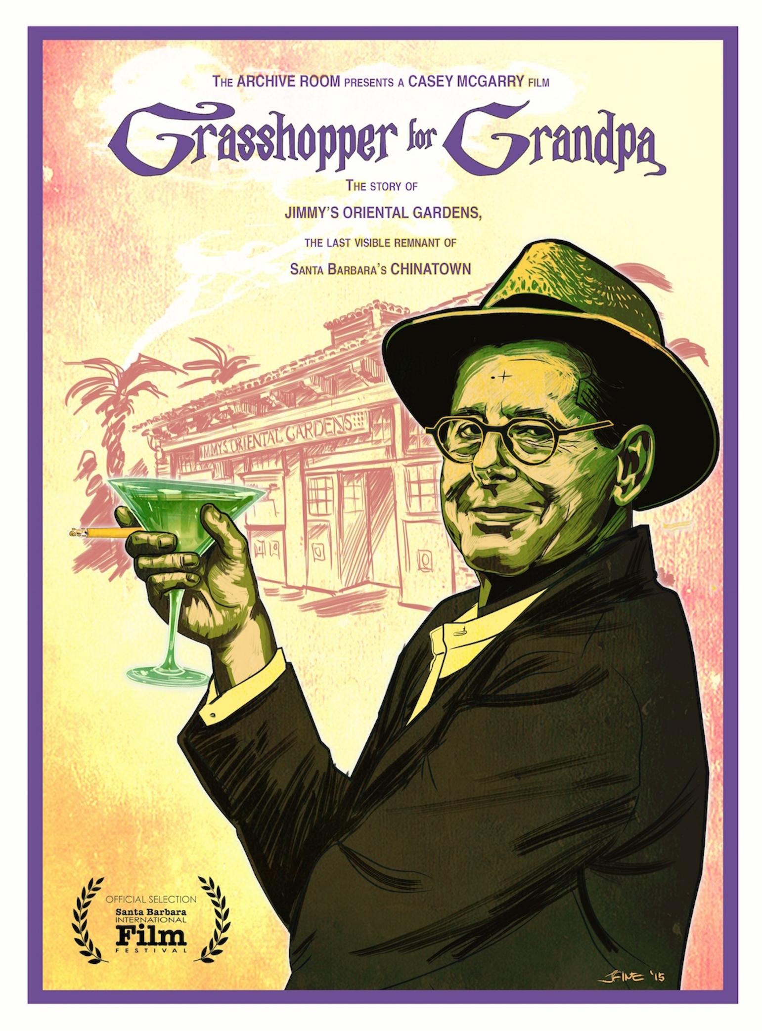 Grasshopper For Grandpa POSTER.jpg