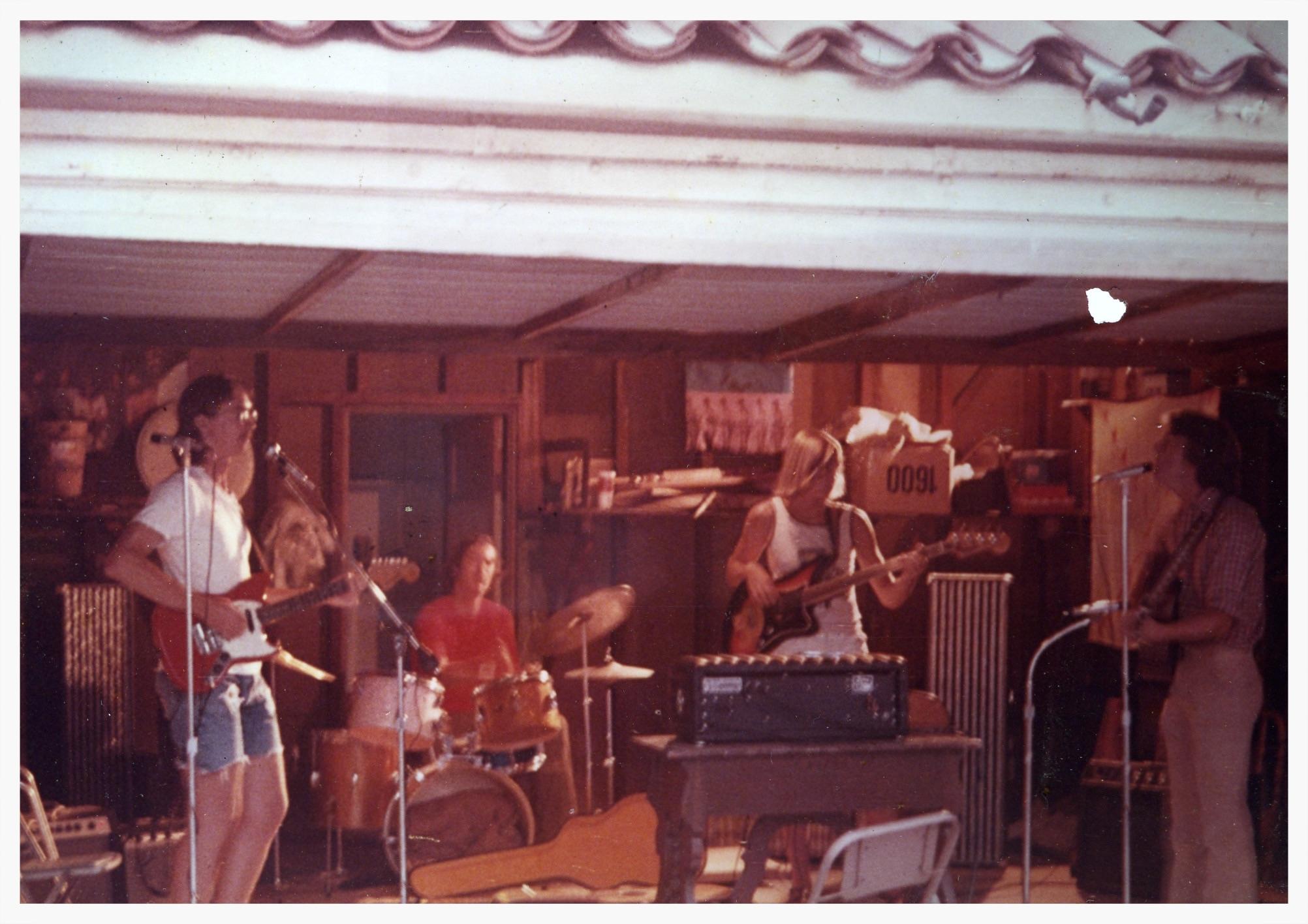 The Garage Band 00 copy.jpg