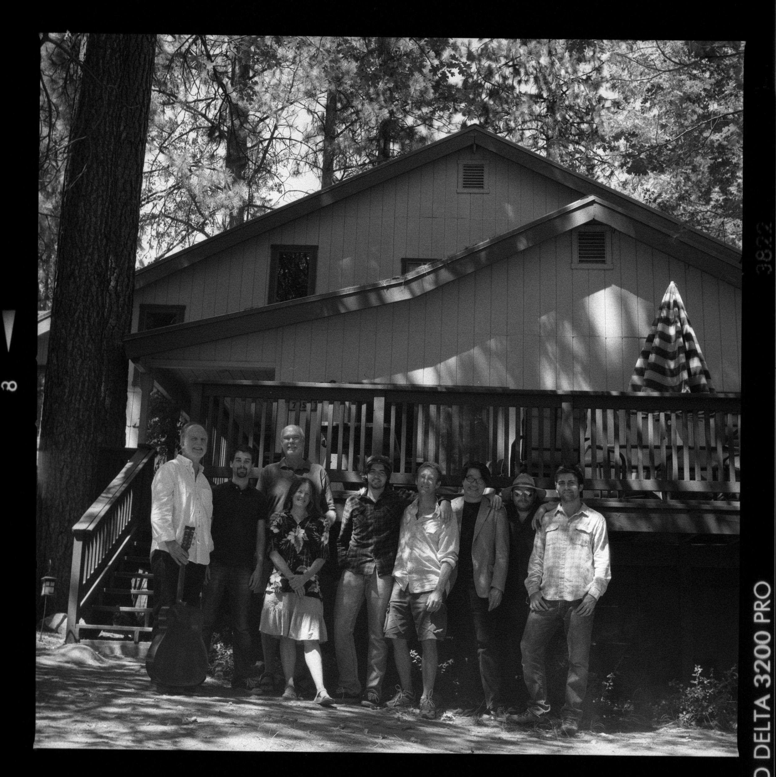 The Garage Band 3.jpg