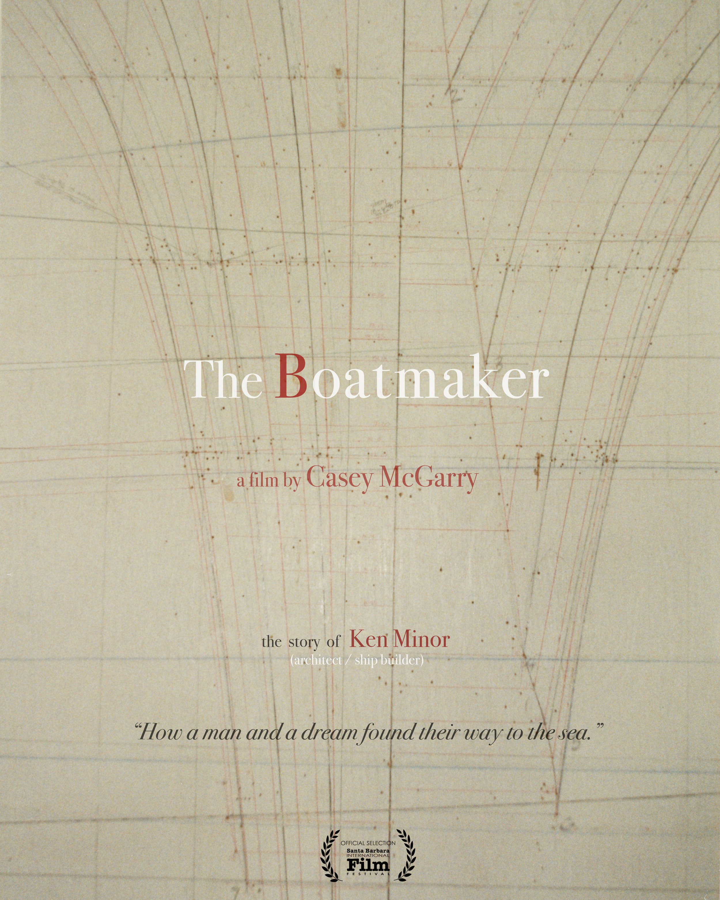 the_boatmaker_4.jpg
