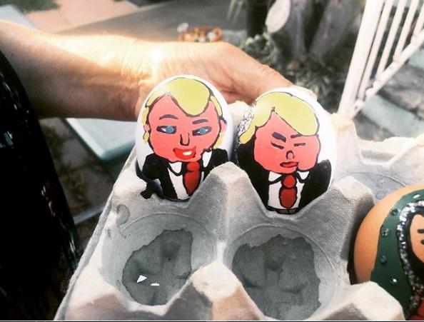 Trump Eggs.jpg