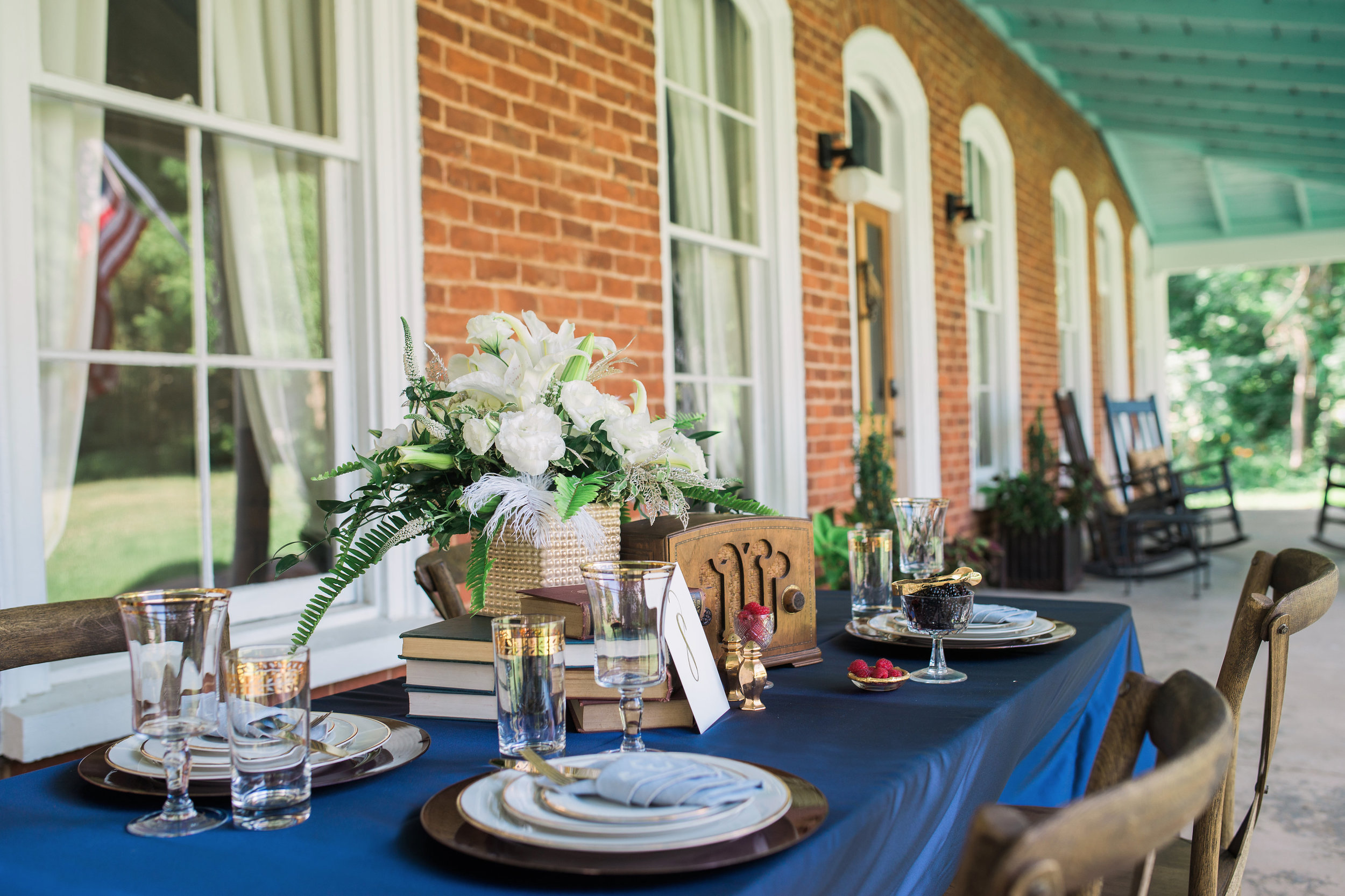 2front porch with table.jpg